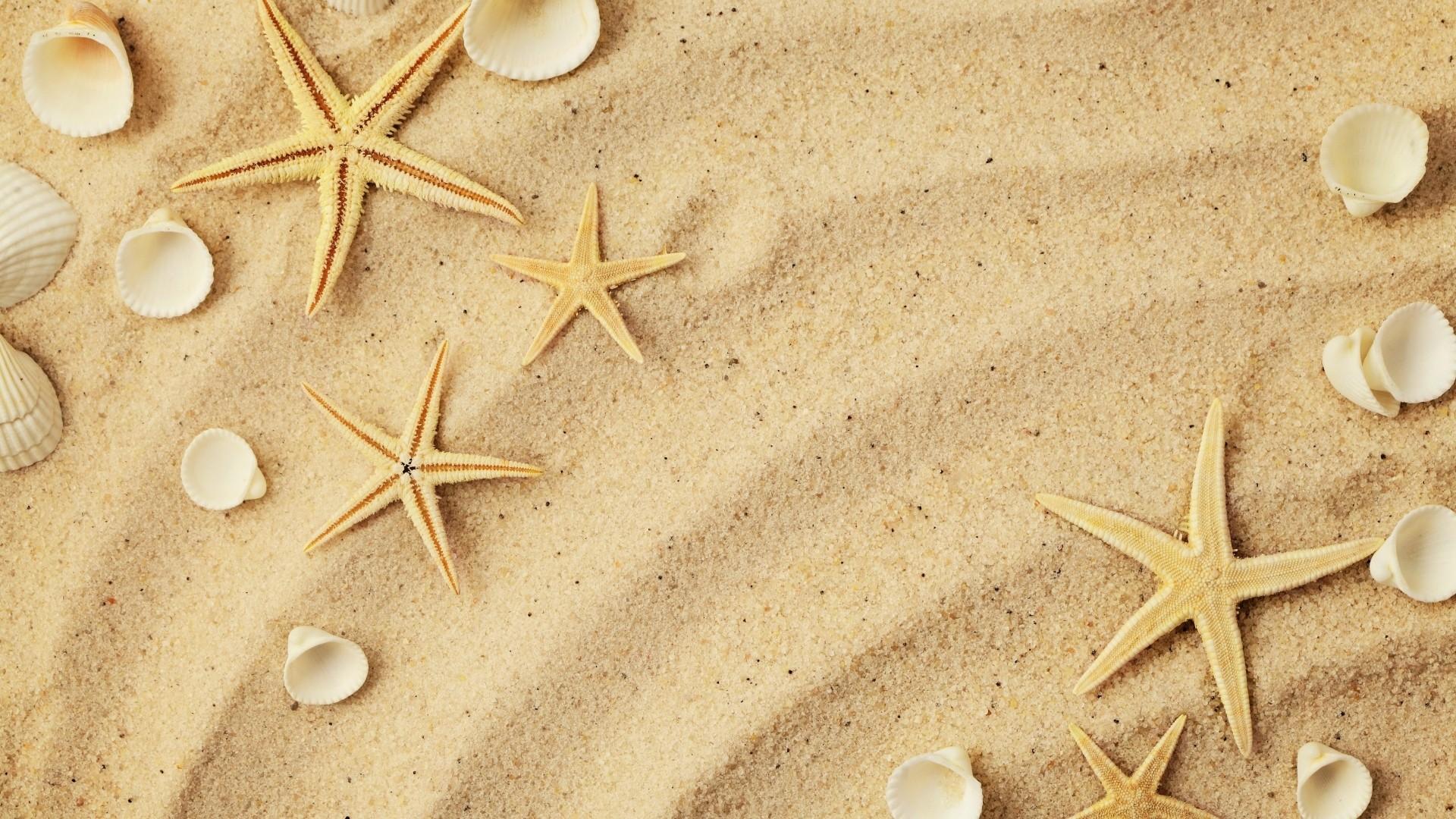 Sand wallpaper for pc