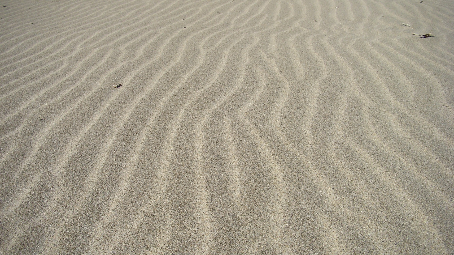 Sand desktop wallpaper hd