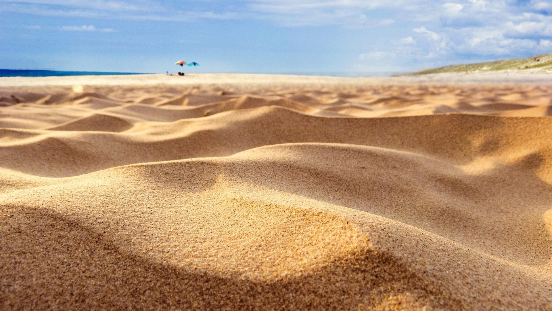 Sand wallpaper photo hd