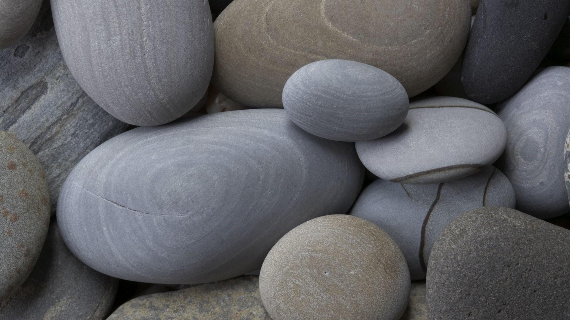 Stones wallpaper photo hd
