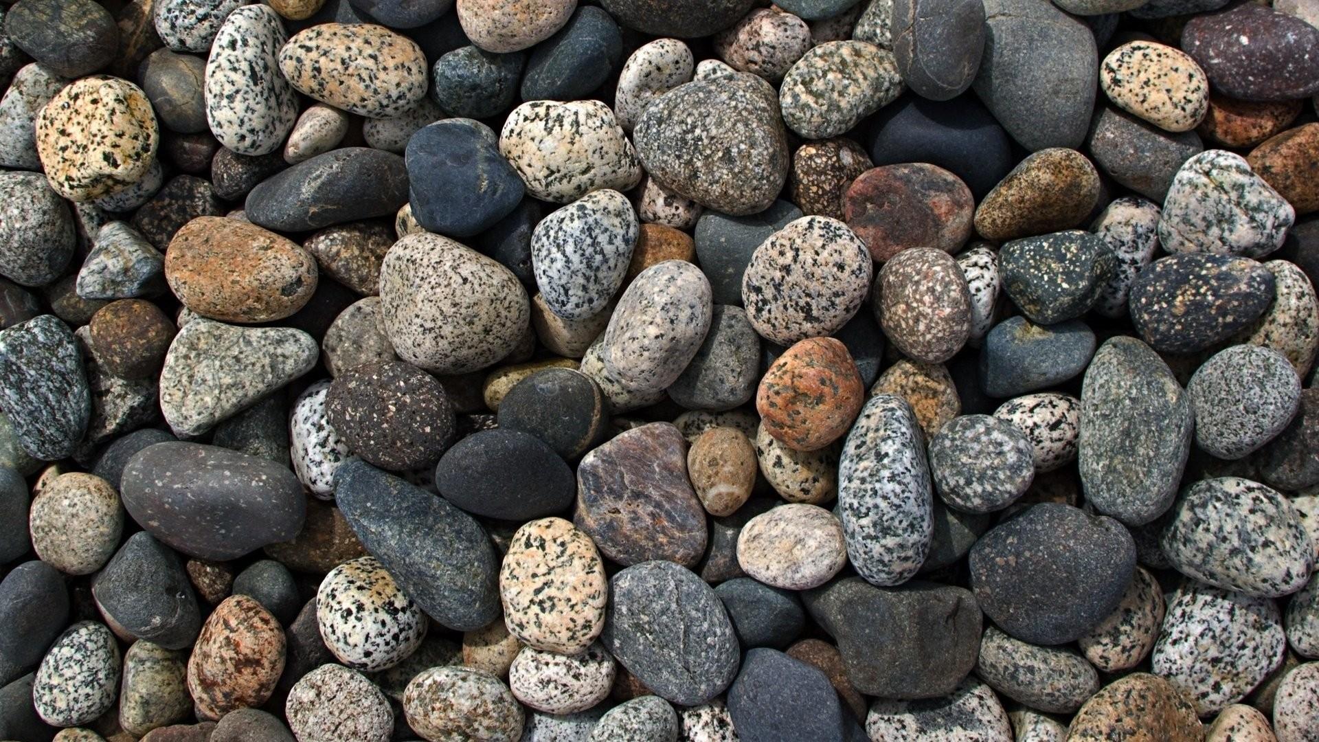 Stones wallpaper for desktop