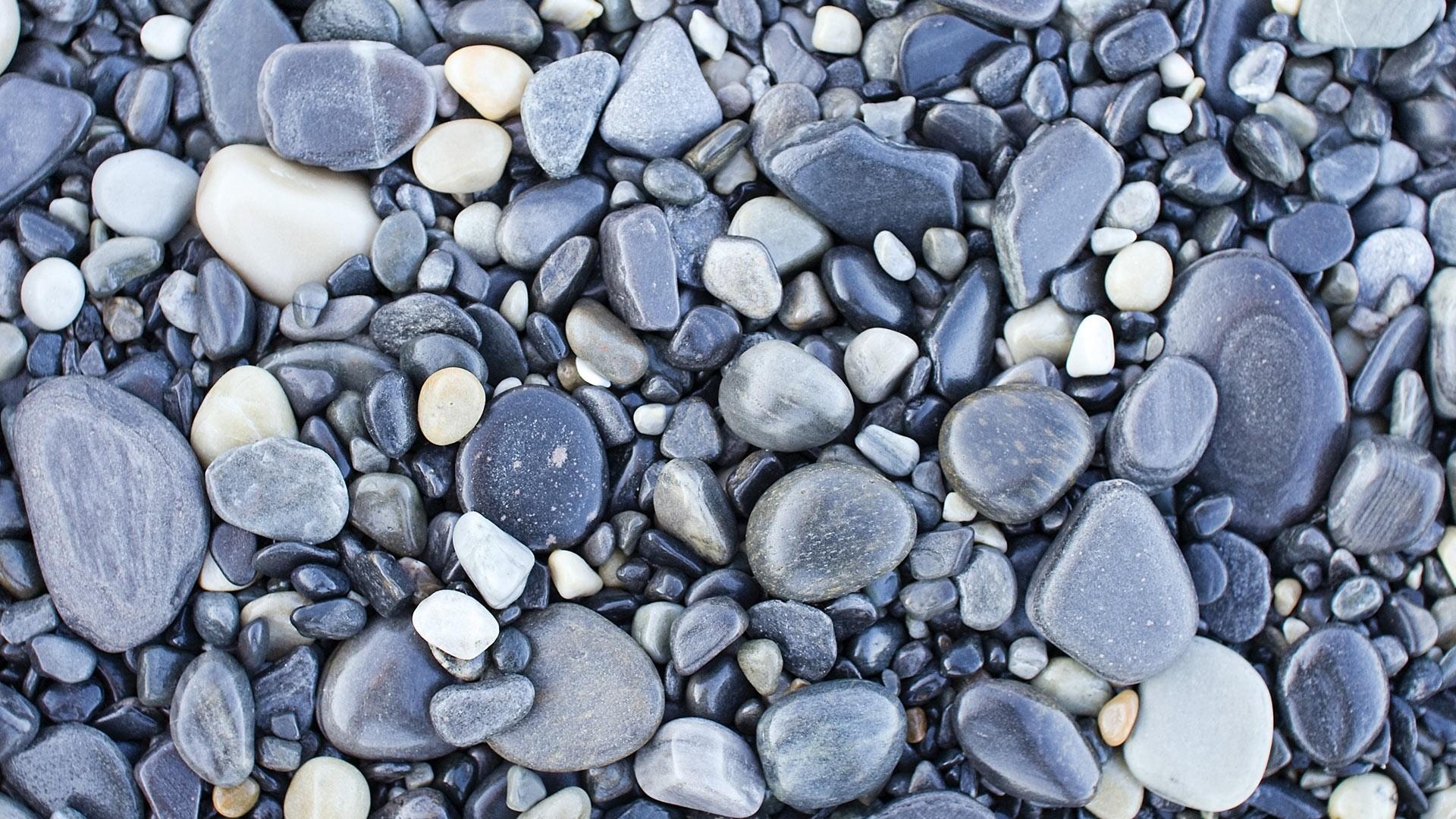 Stones desktop wallpaper hd
