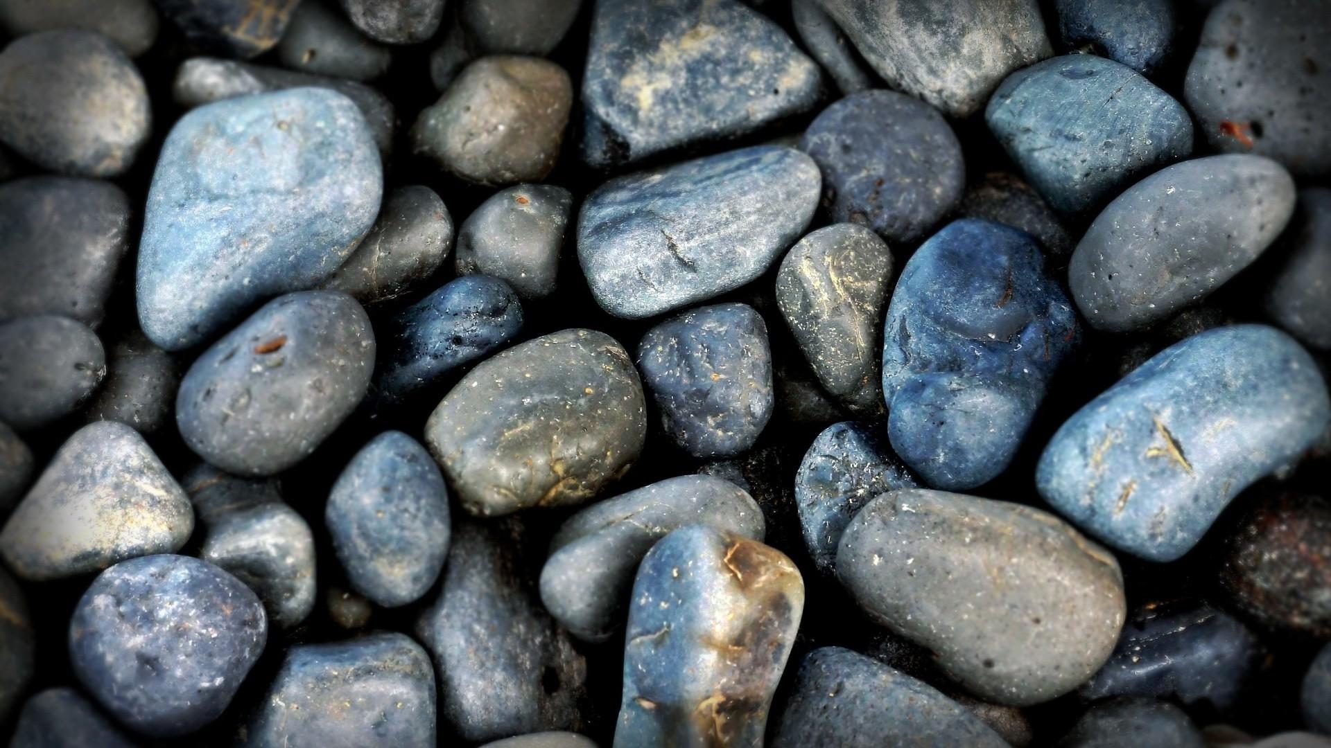 Stones Picture