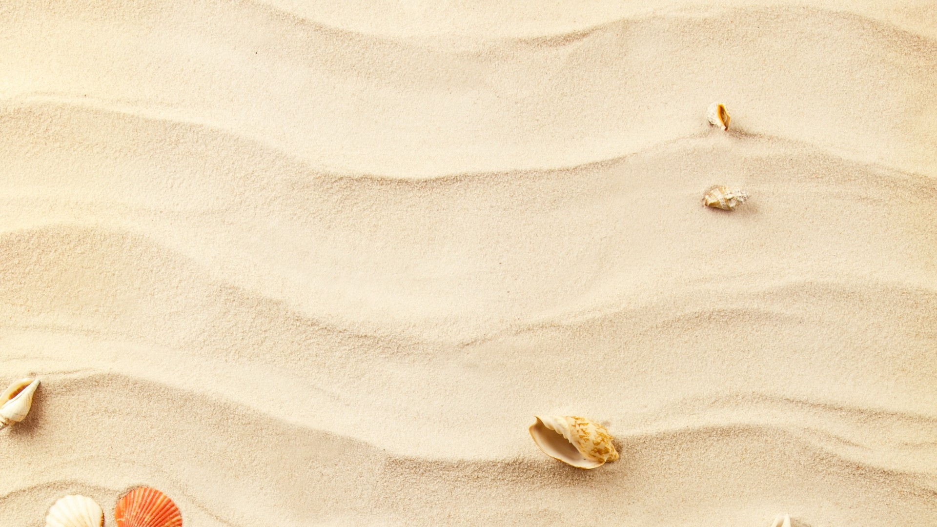 Texture Sand Picture