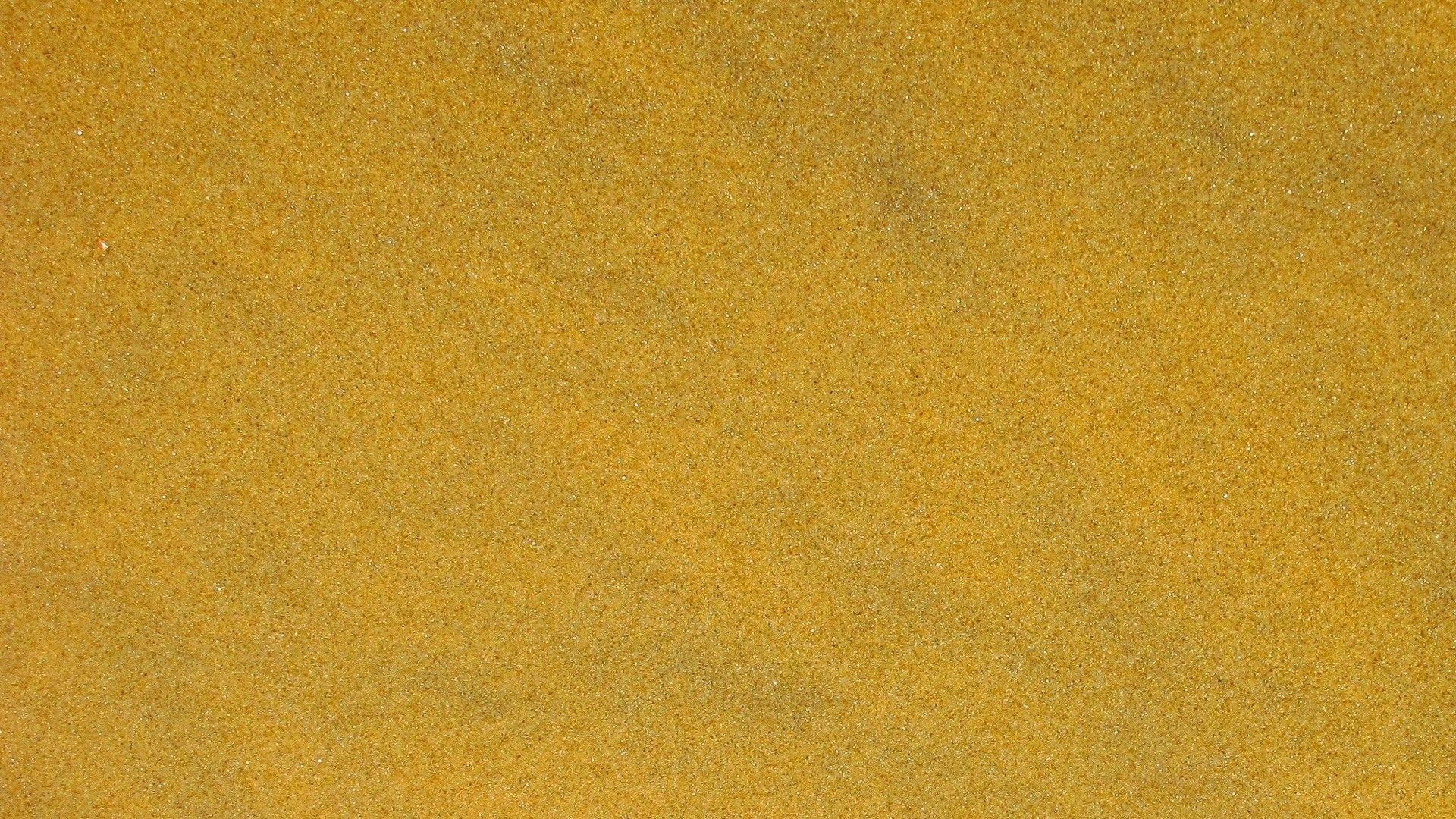 Texture Sand HD Wallpaper