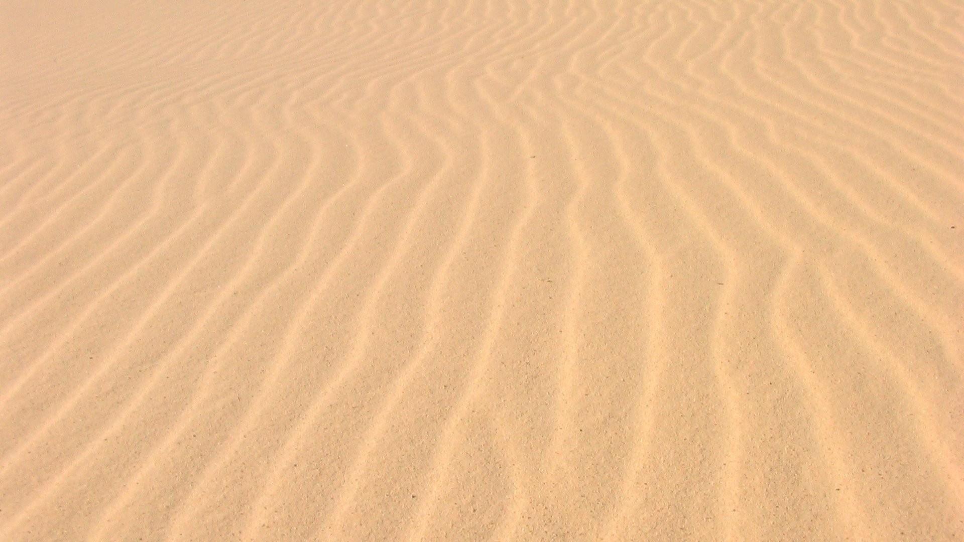 Texture Sand wallpaper for desktop