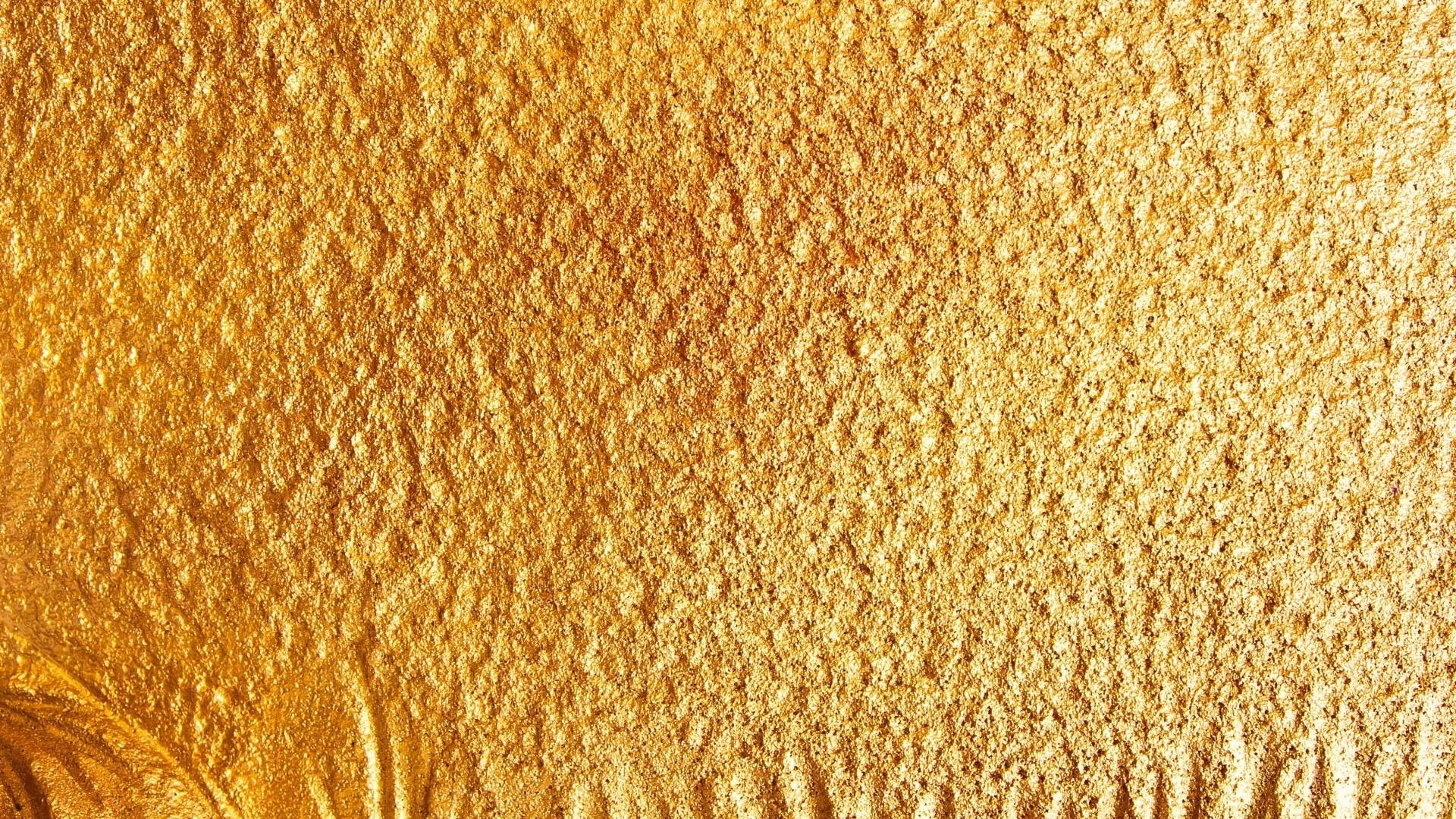 Texture Sand Desktop Wallpaper