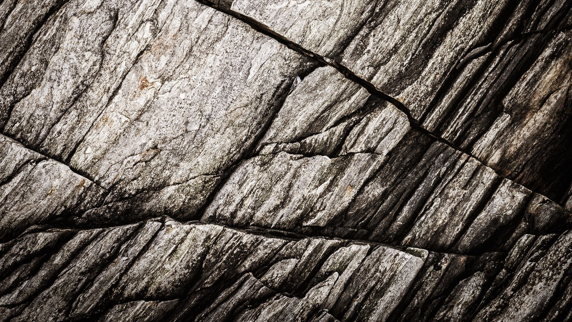 Texture Stone Picture