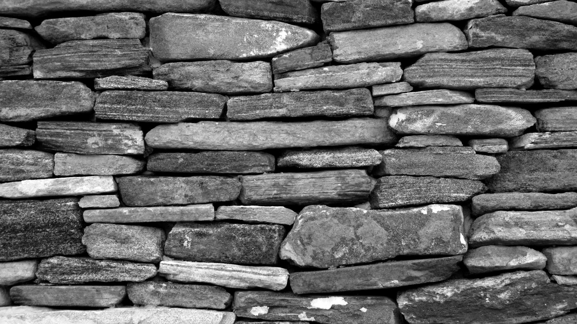 Texture Stone wallpaper for computer