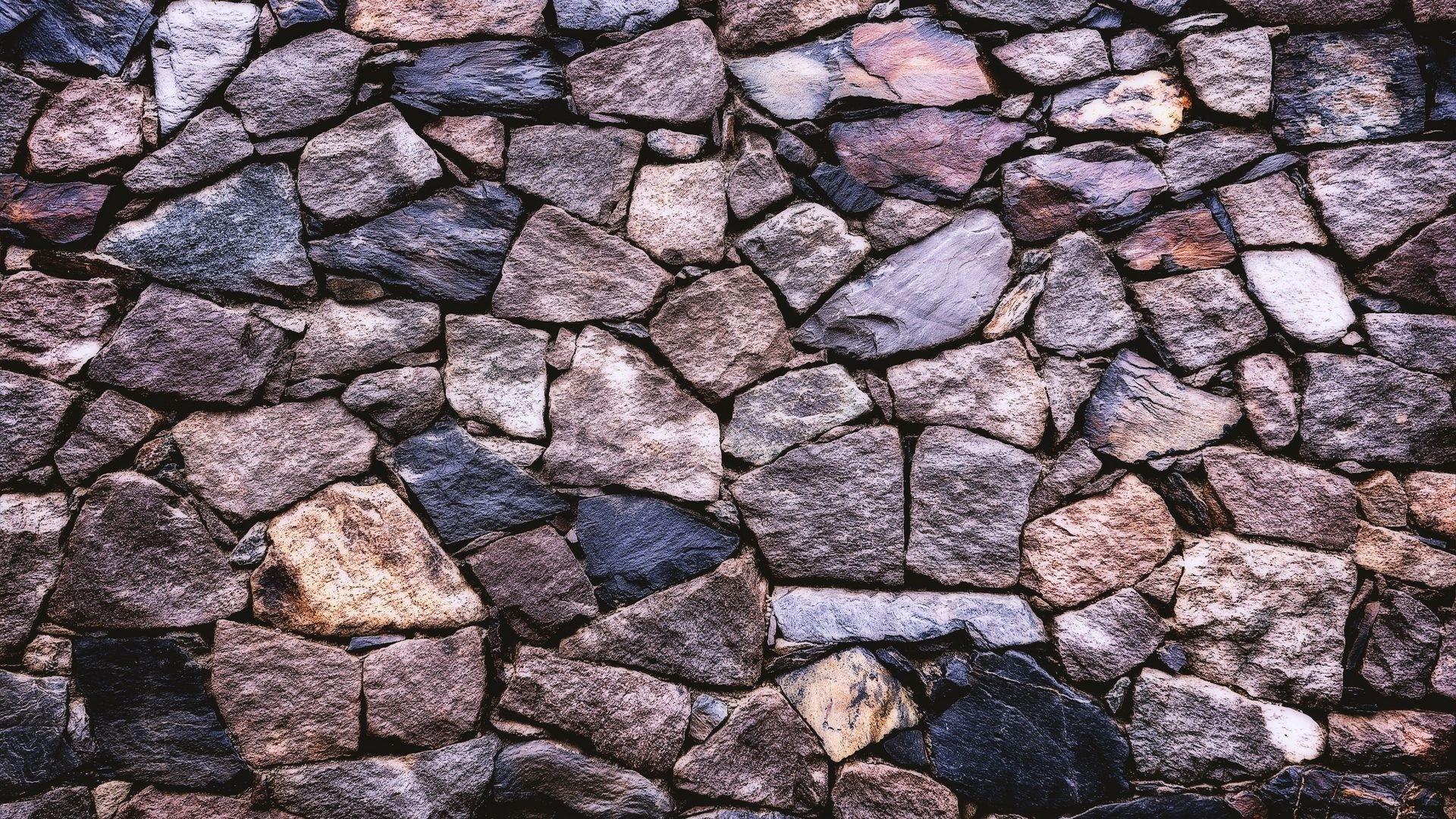 Texture Stone wallpaper for desktop