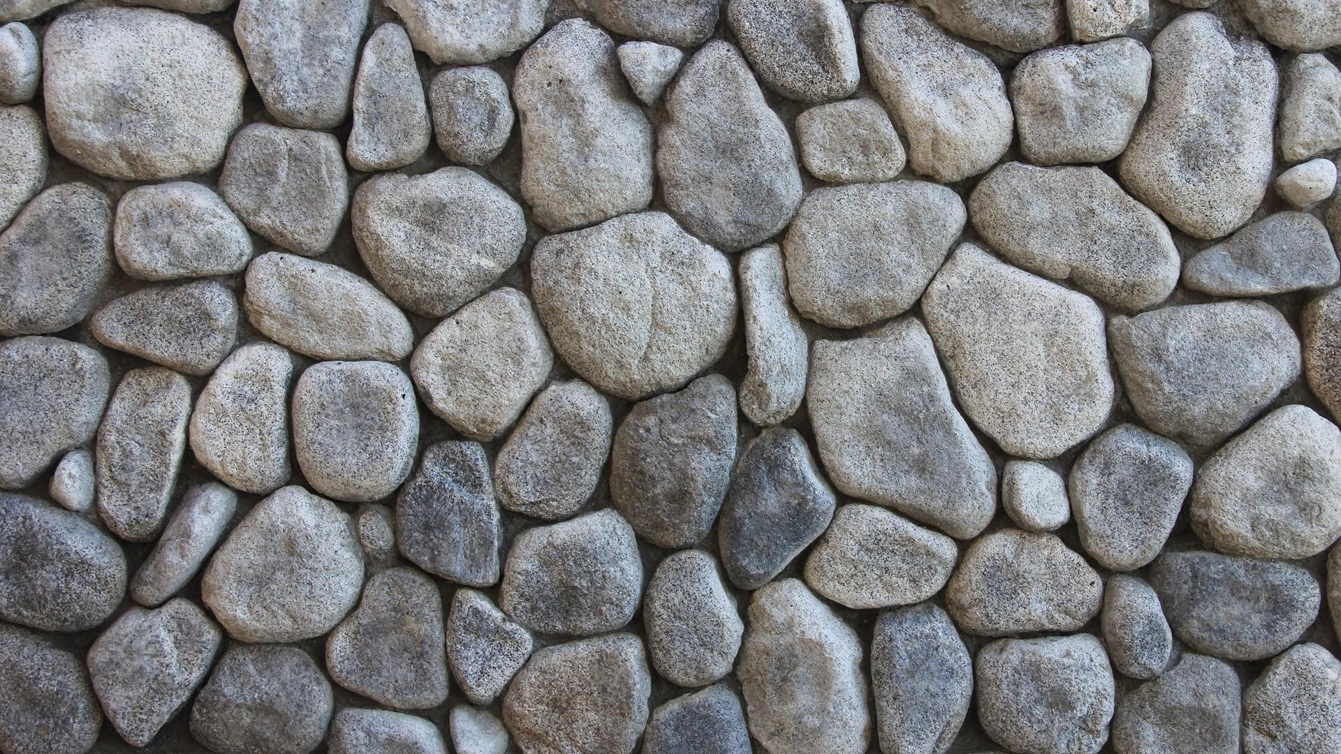 Texture Stone wallpaper photo hd