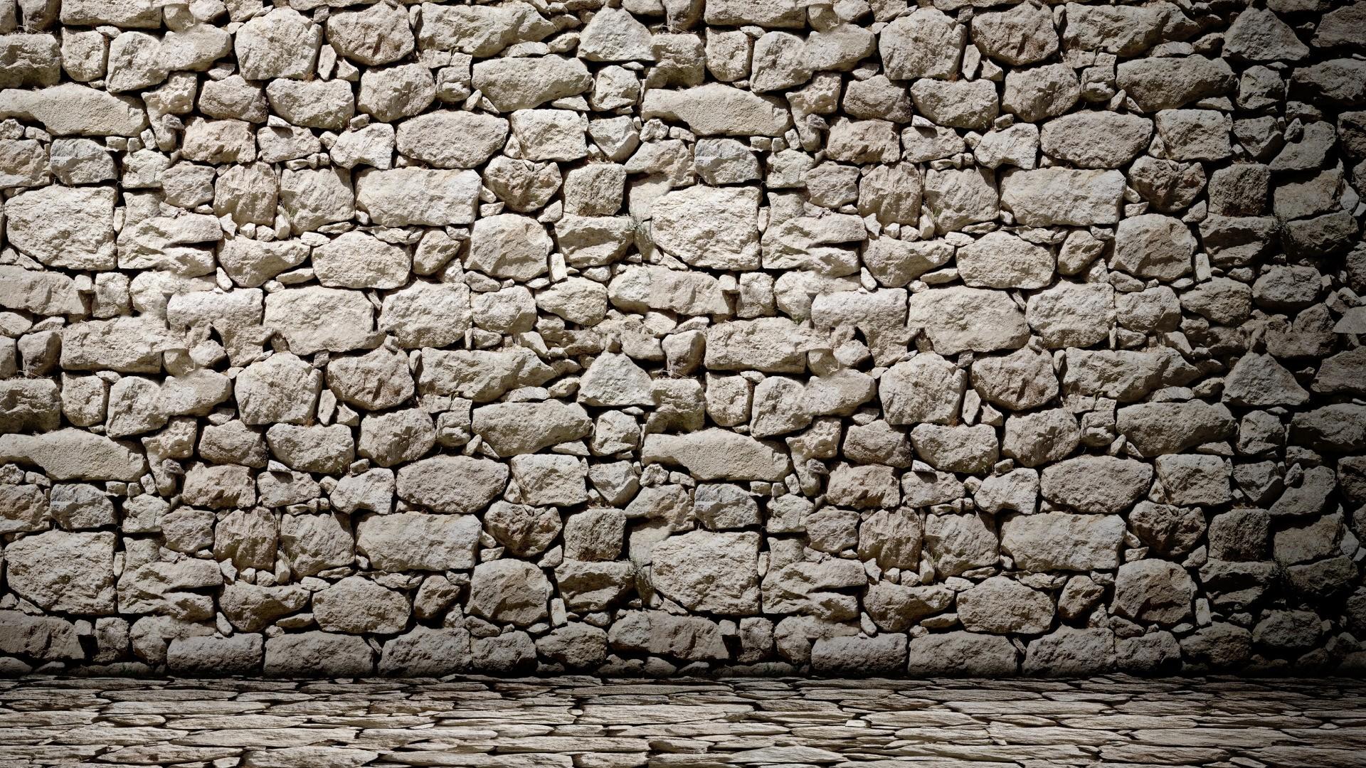 Texture Stone desktop wallpaper hd