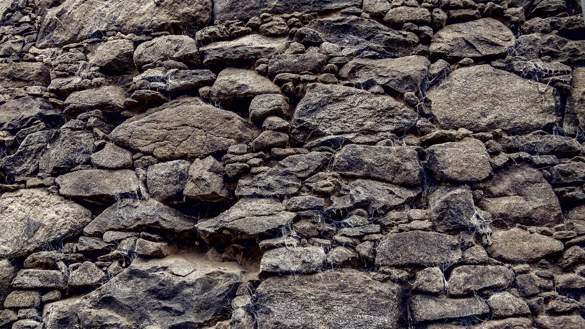 Texture Stone Image