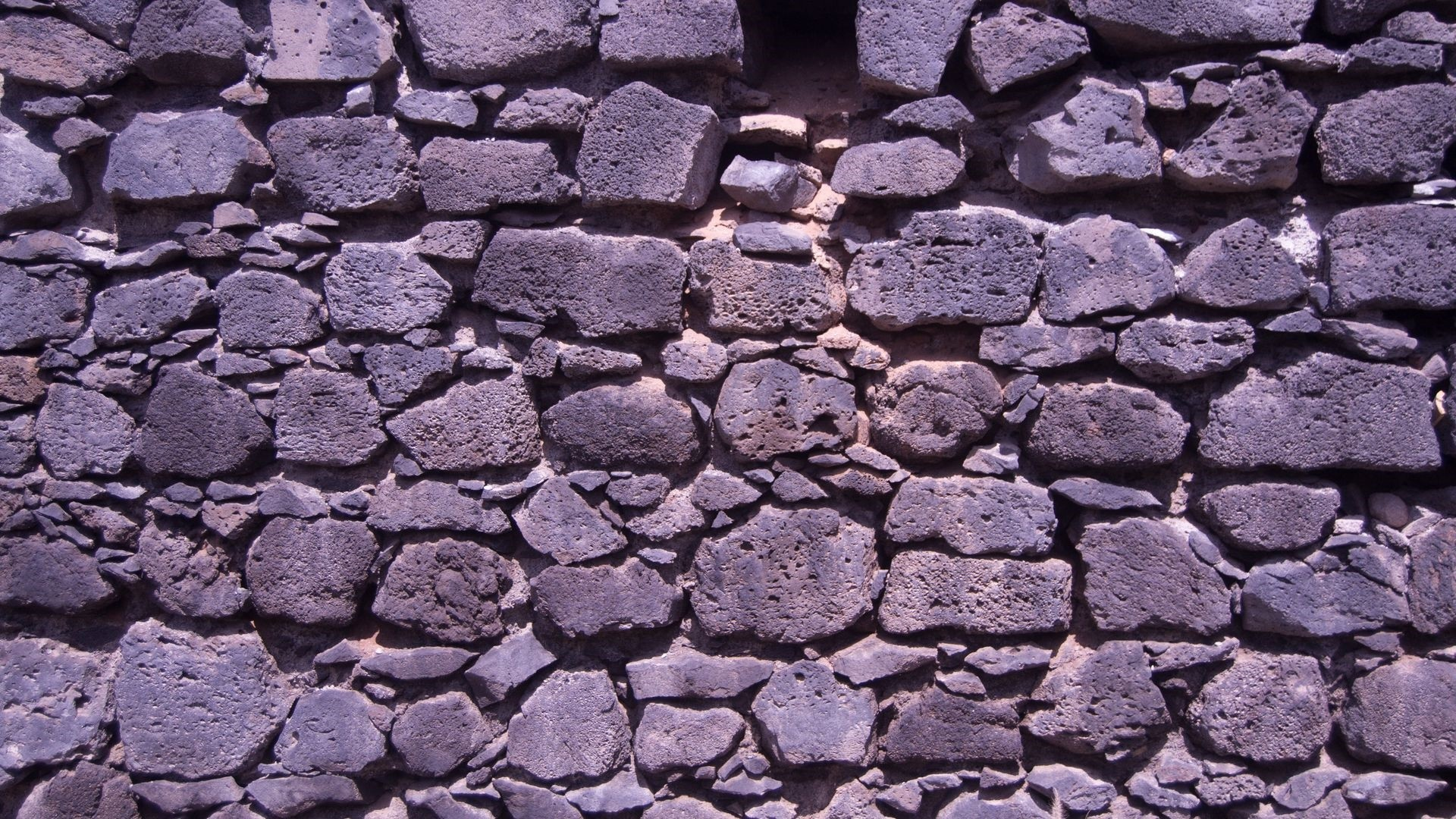 Texture Stone Pic