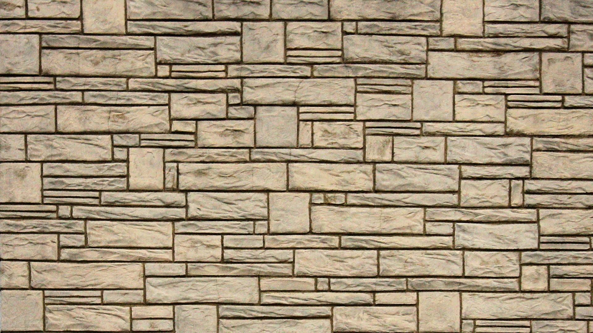 Texture Stone Desktop Wallpaper