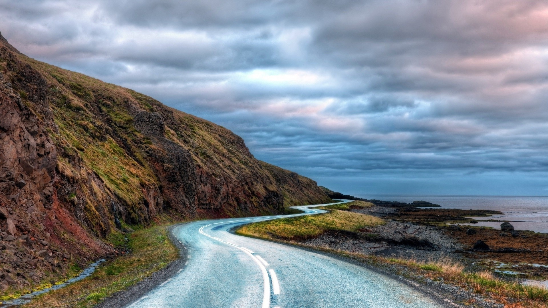 Iceland Pic