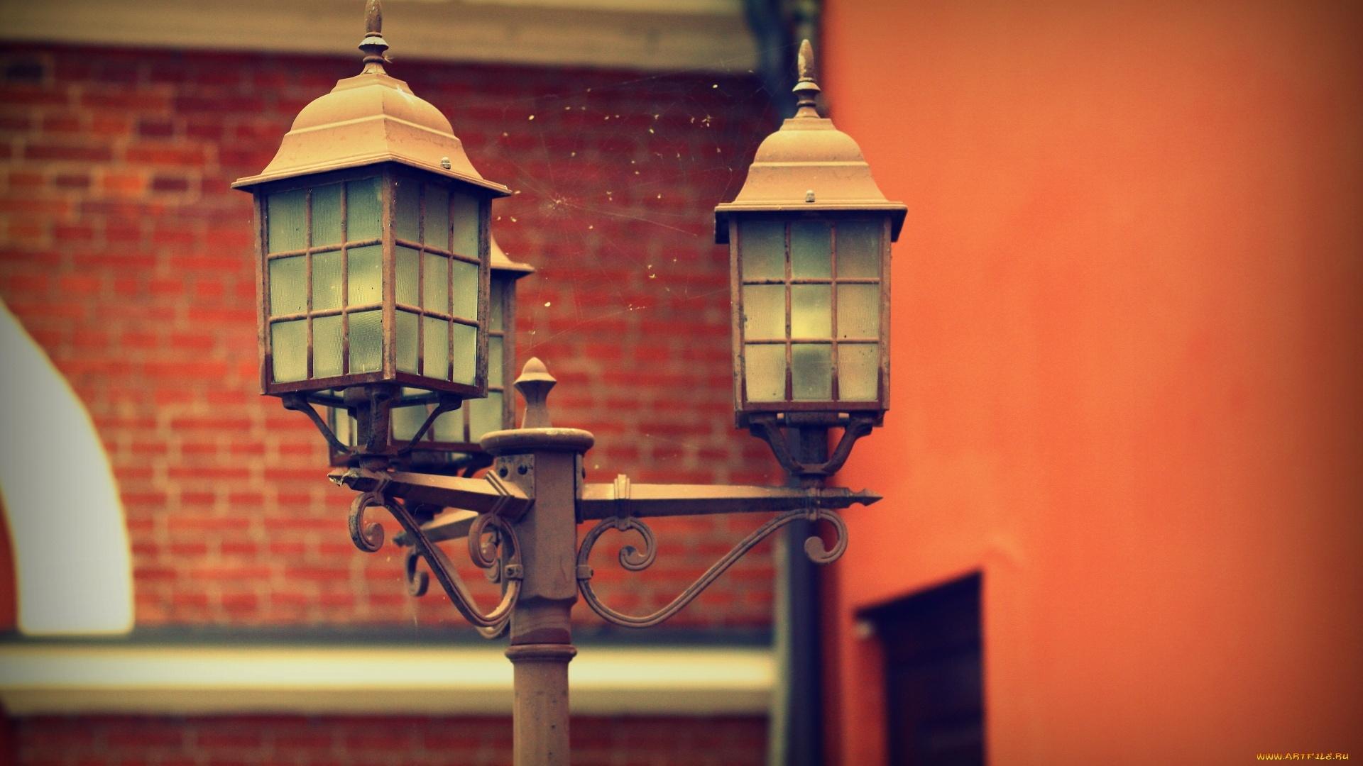 Lantern wallpaper for pc