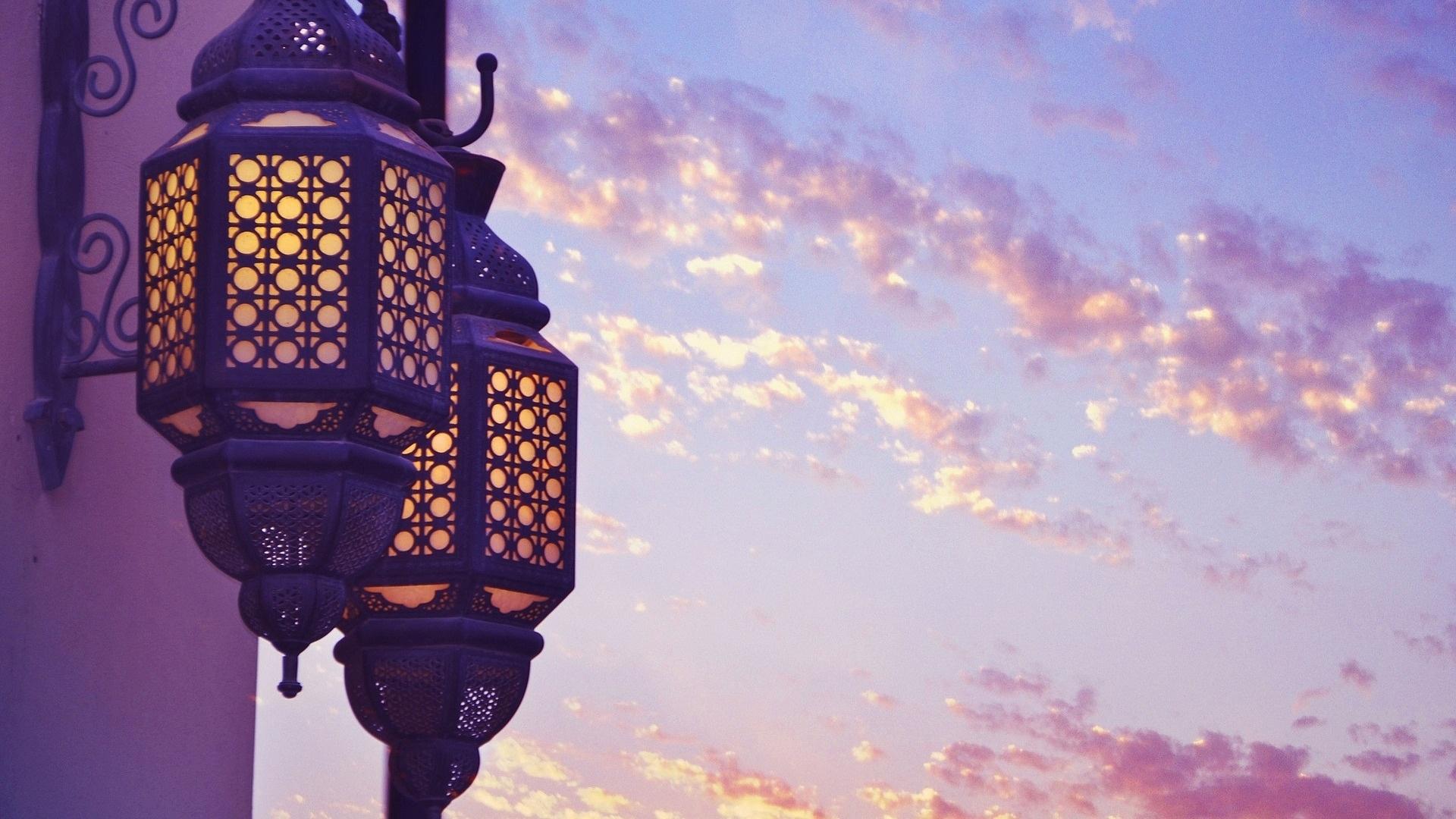 Lantern Picture