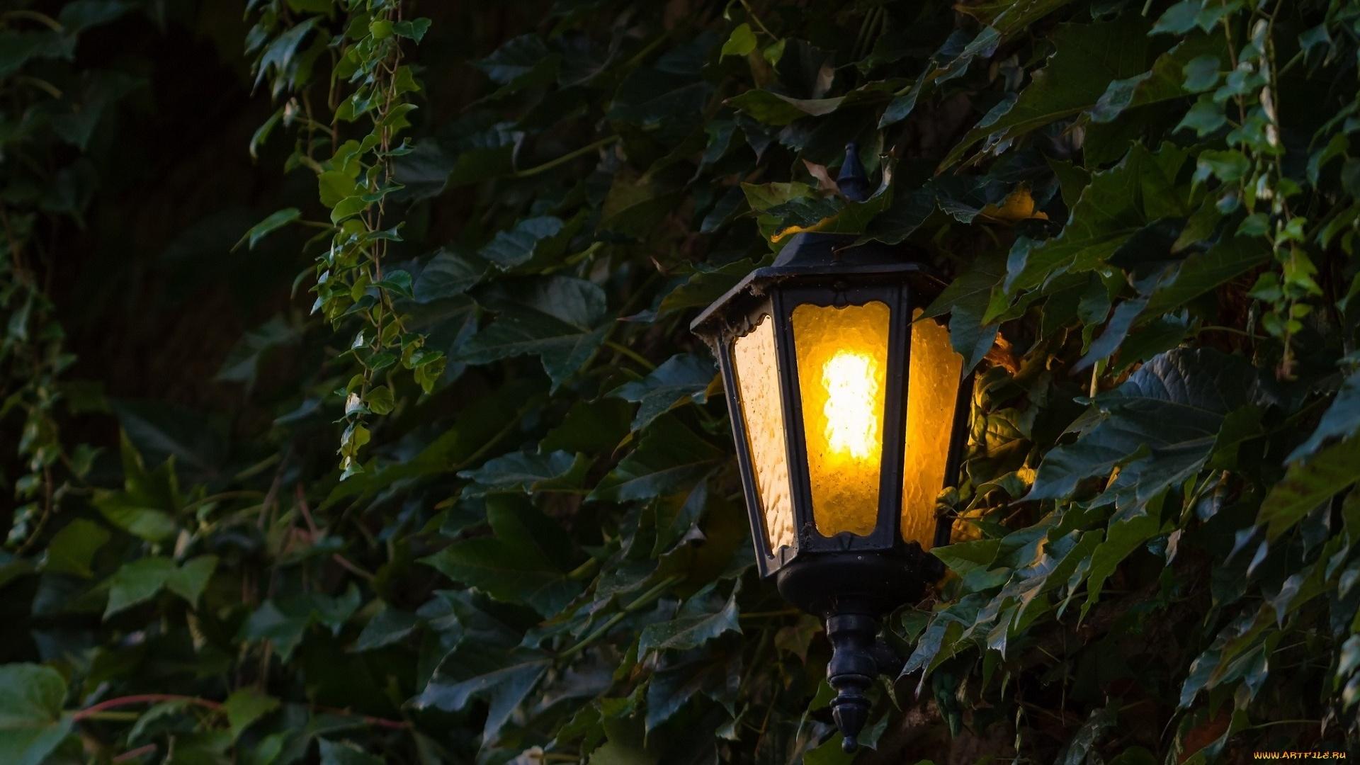 Lantern desktop wallpaper hd