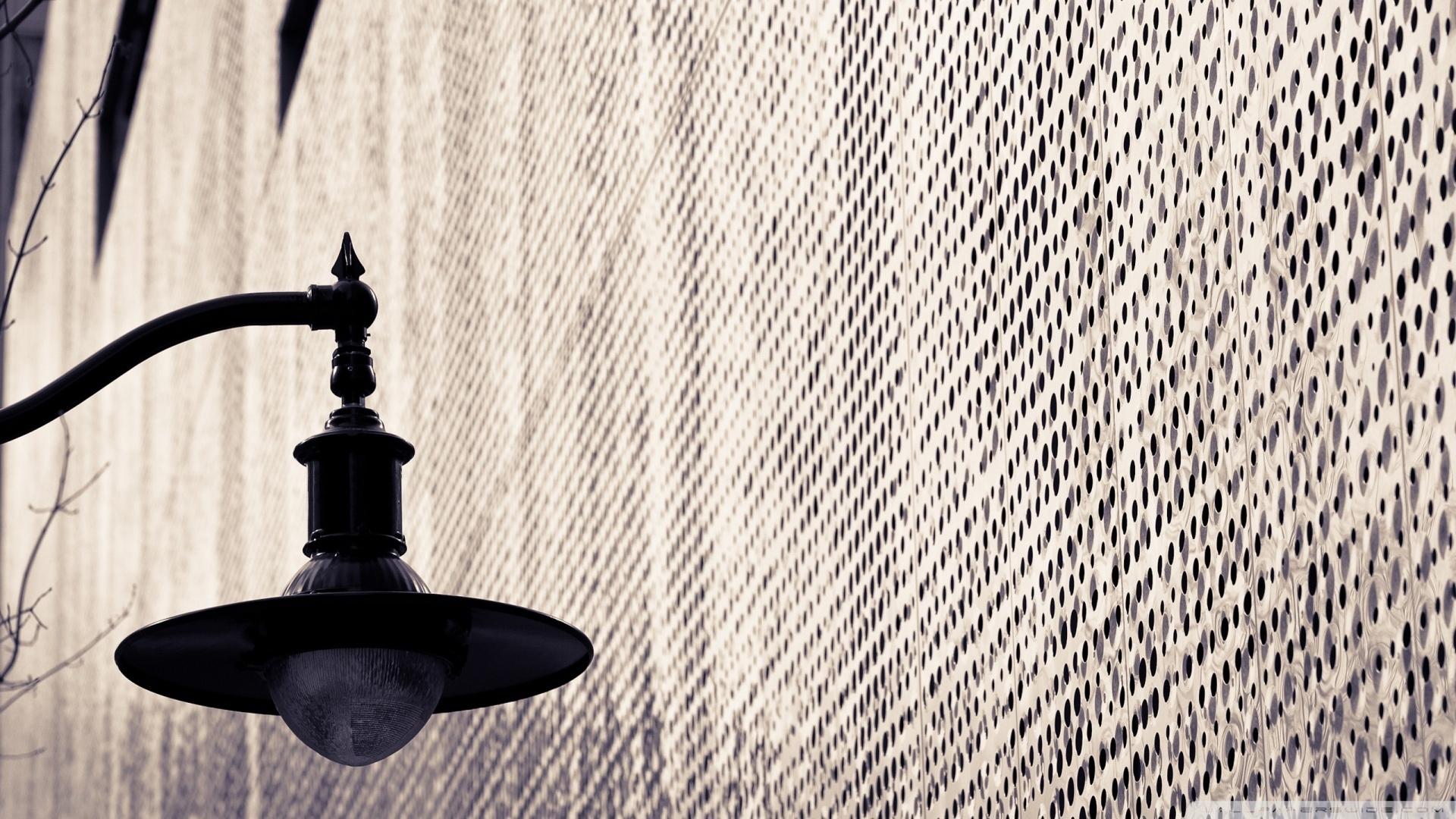 Lantern HD Wallpaper