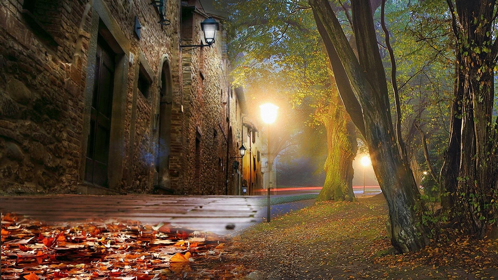 Lantern wallpaper photo hd