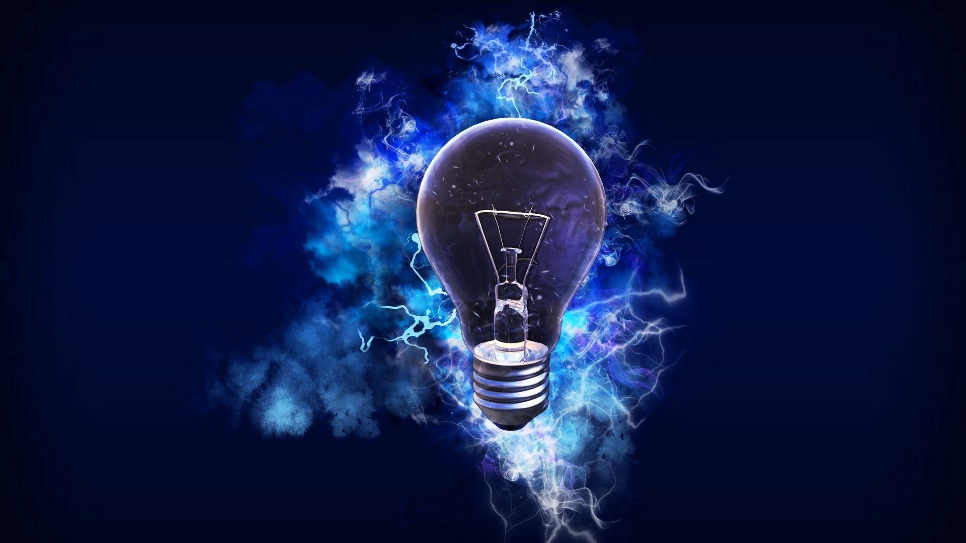 Light Bulb Pic