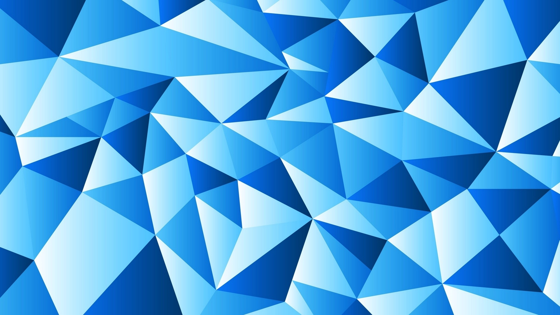 Shapes Triangle wallpaper for pc