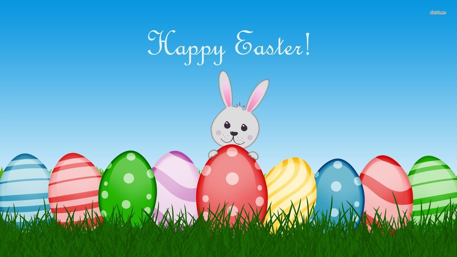 Happy Easter wallpaper photo hd
