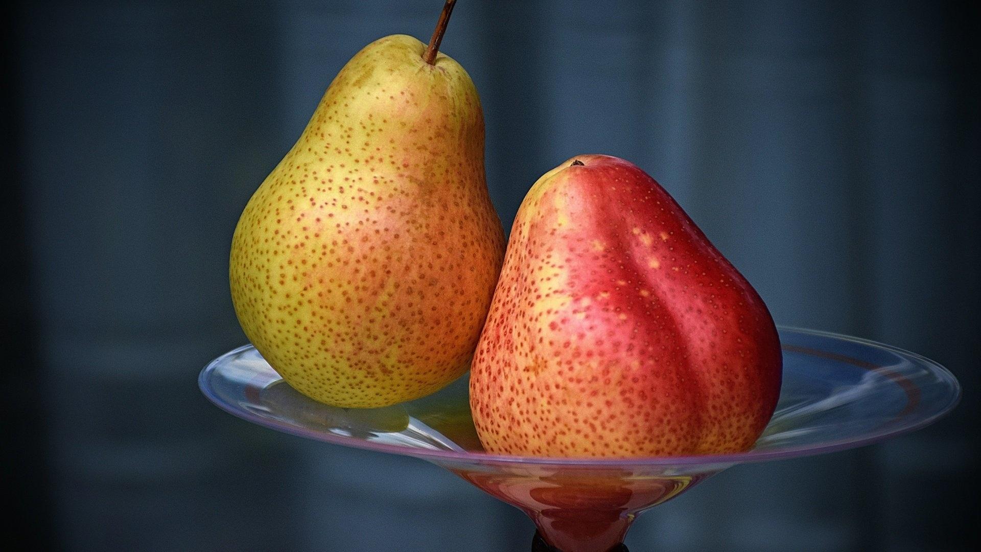 Pear desktop wallpaper hd