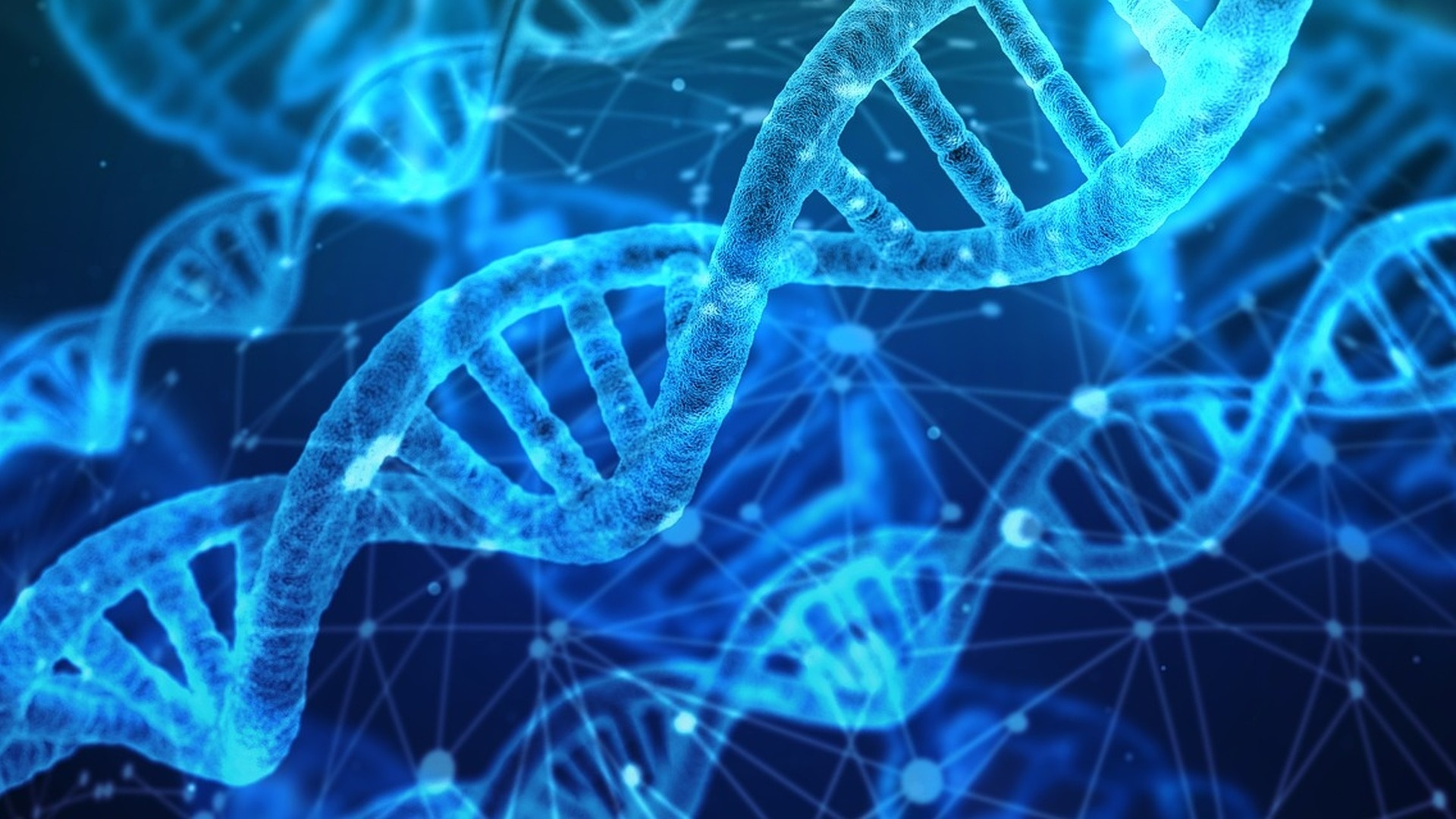 Dna wallpaper for computer