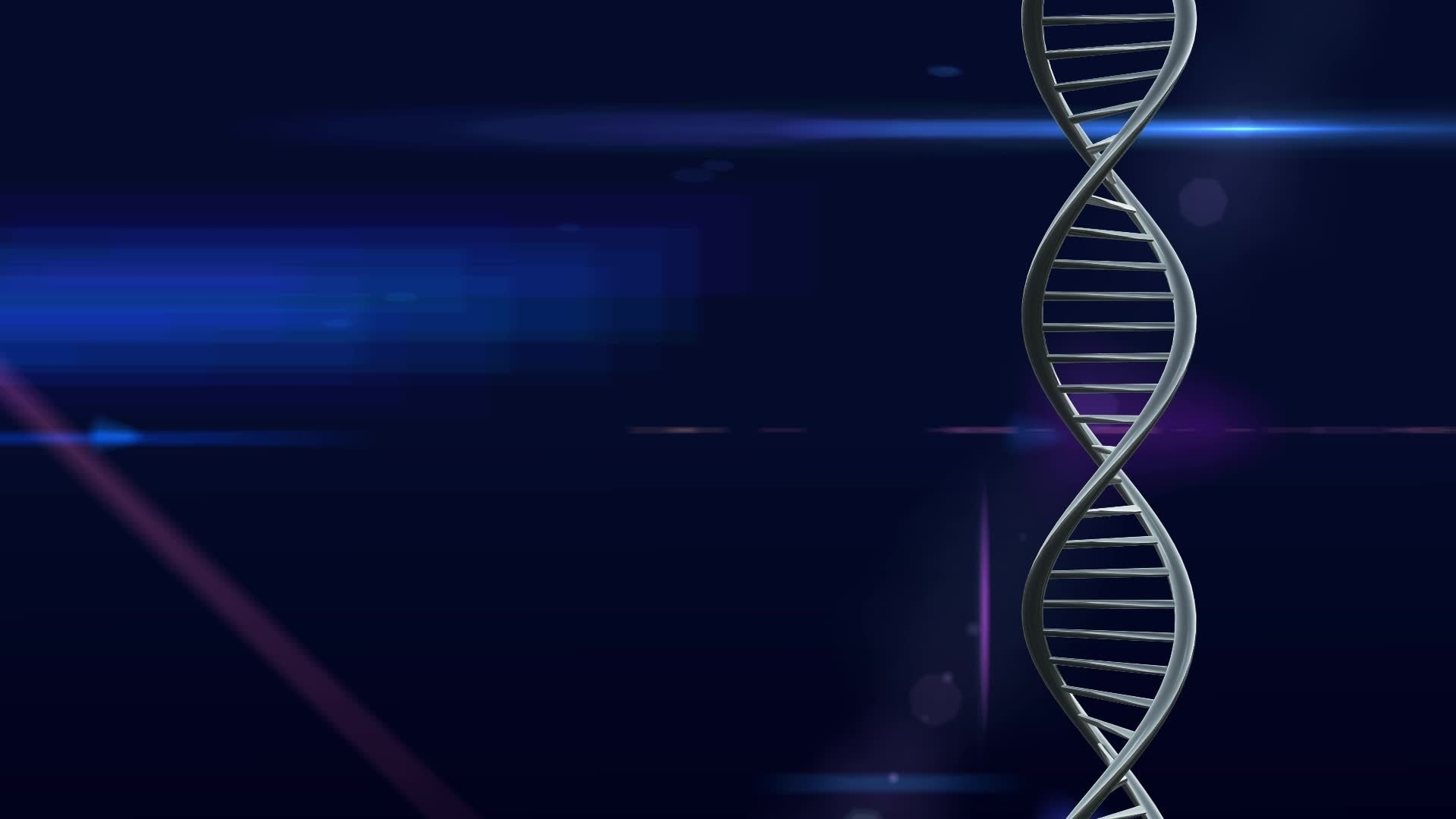 Dna wallpaper for pc