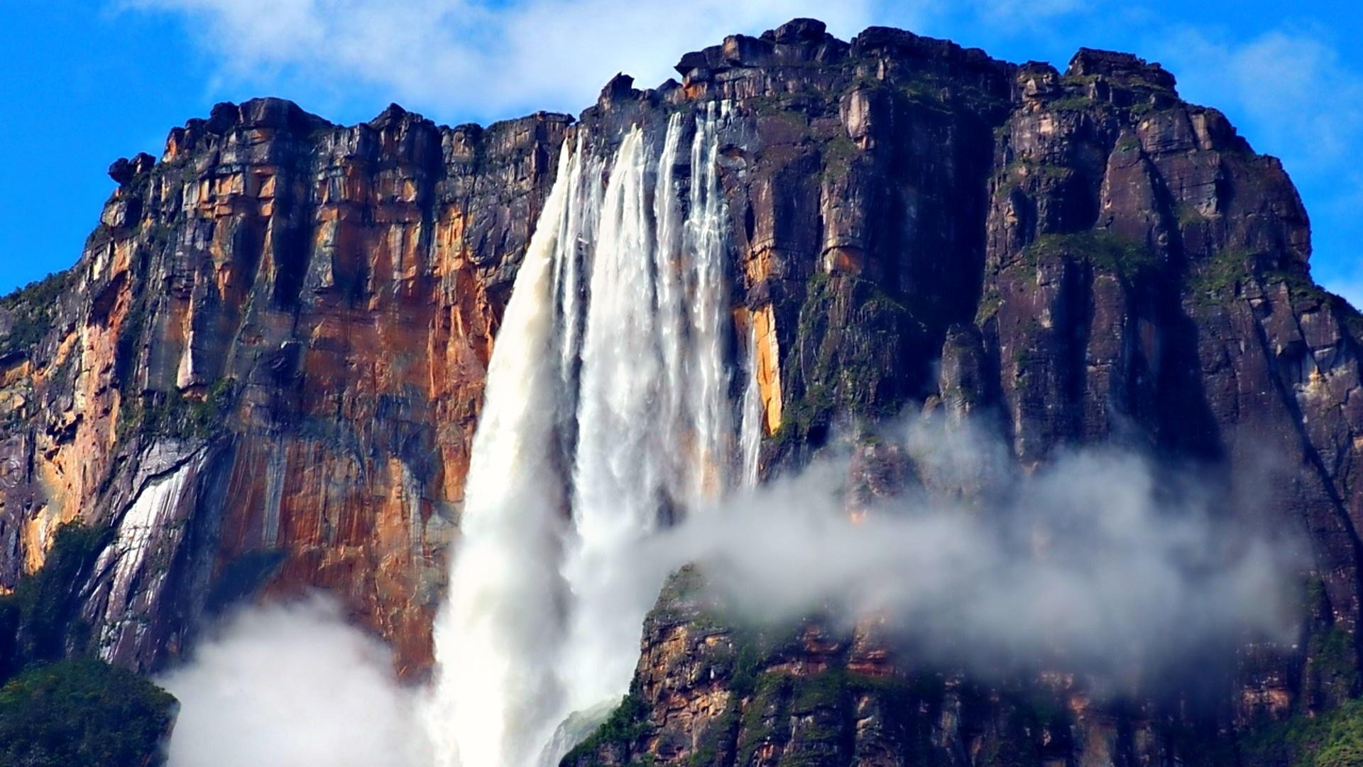 Table Mountain desktop wallpaper hd