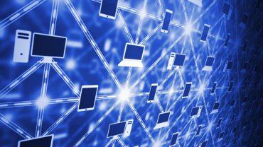 Communication Desktop Wallpaper