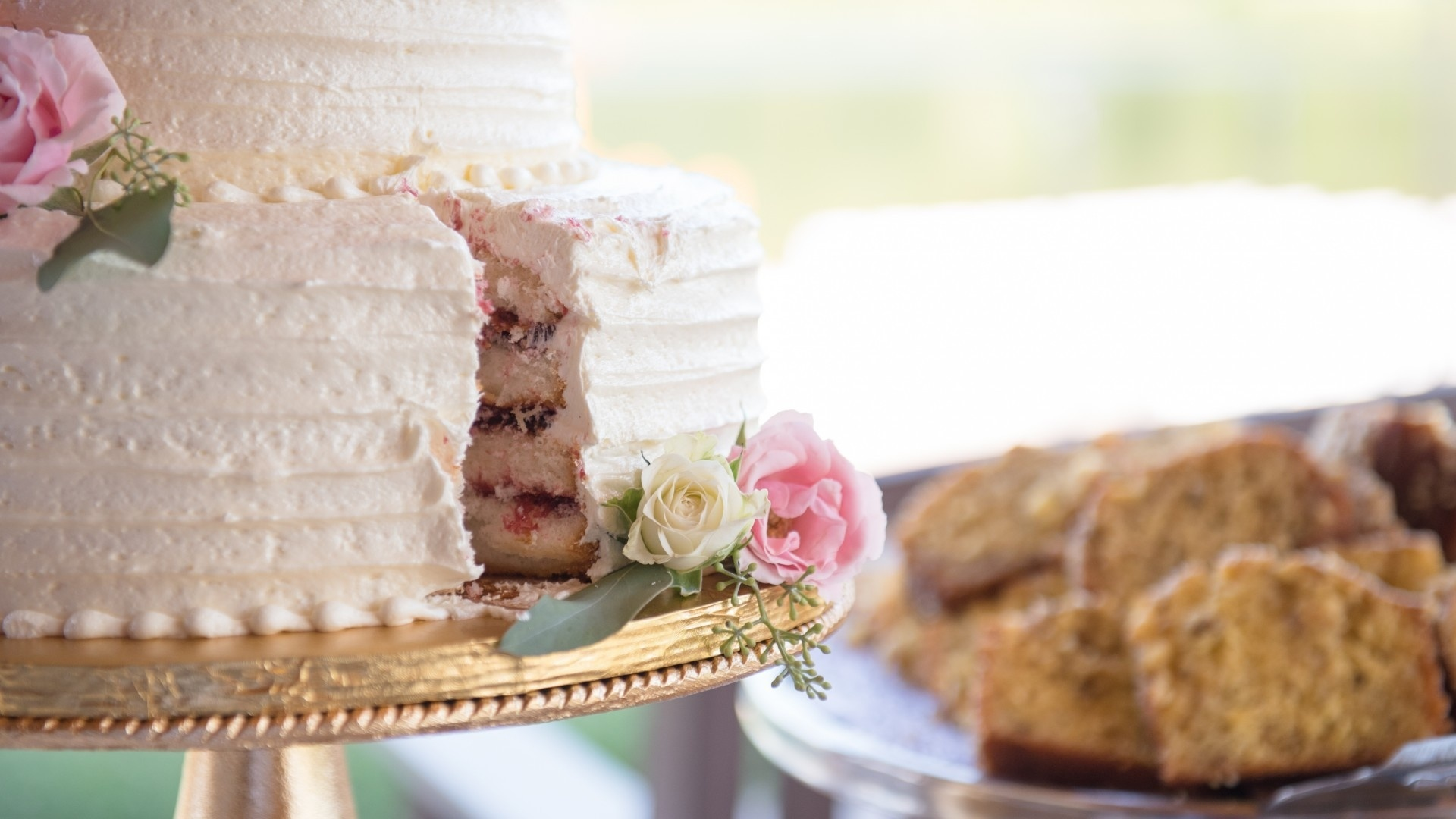 Wedding Cake wallpaper photo hd