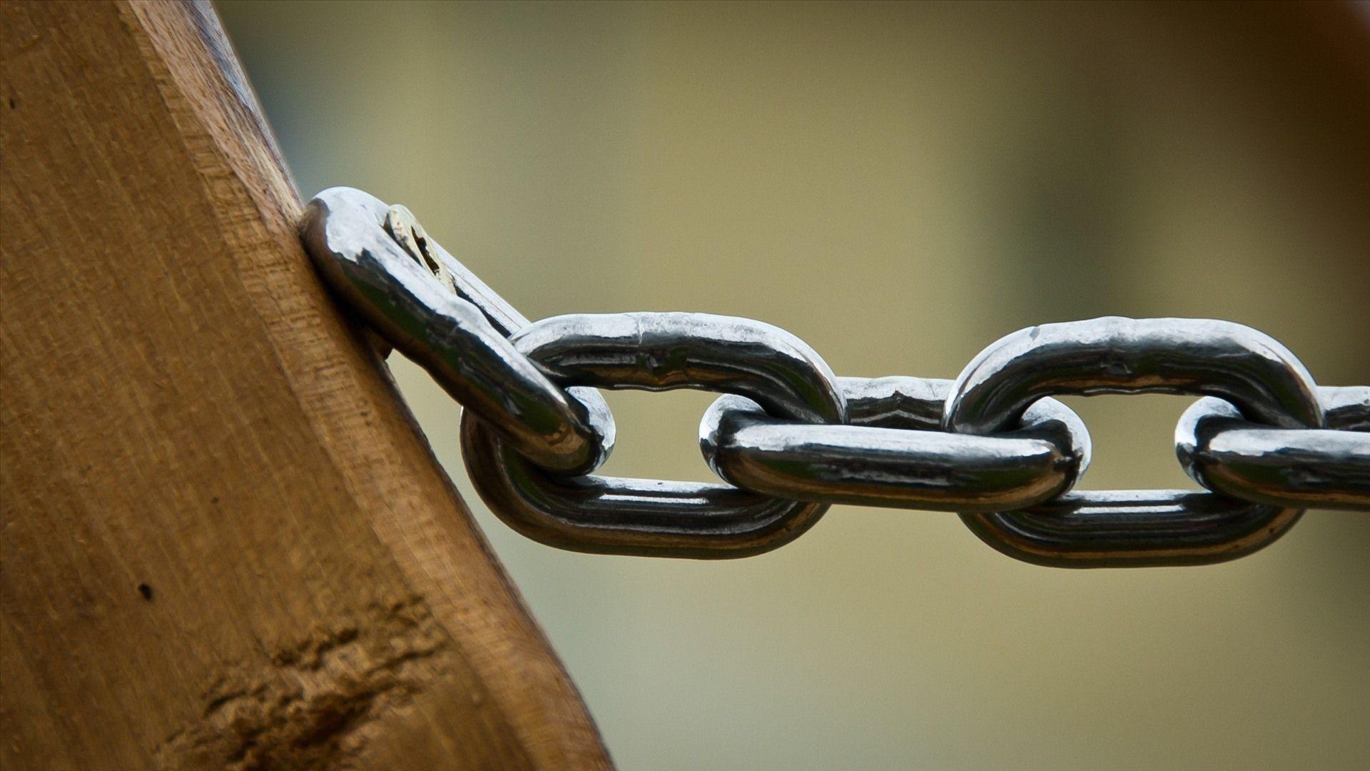 Chain Picture
