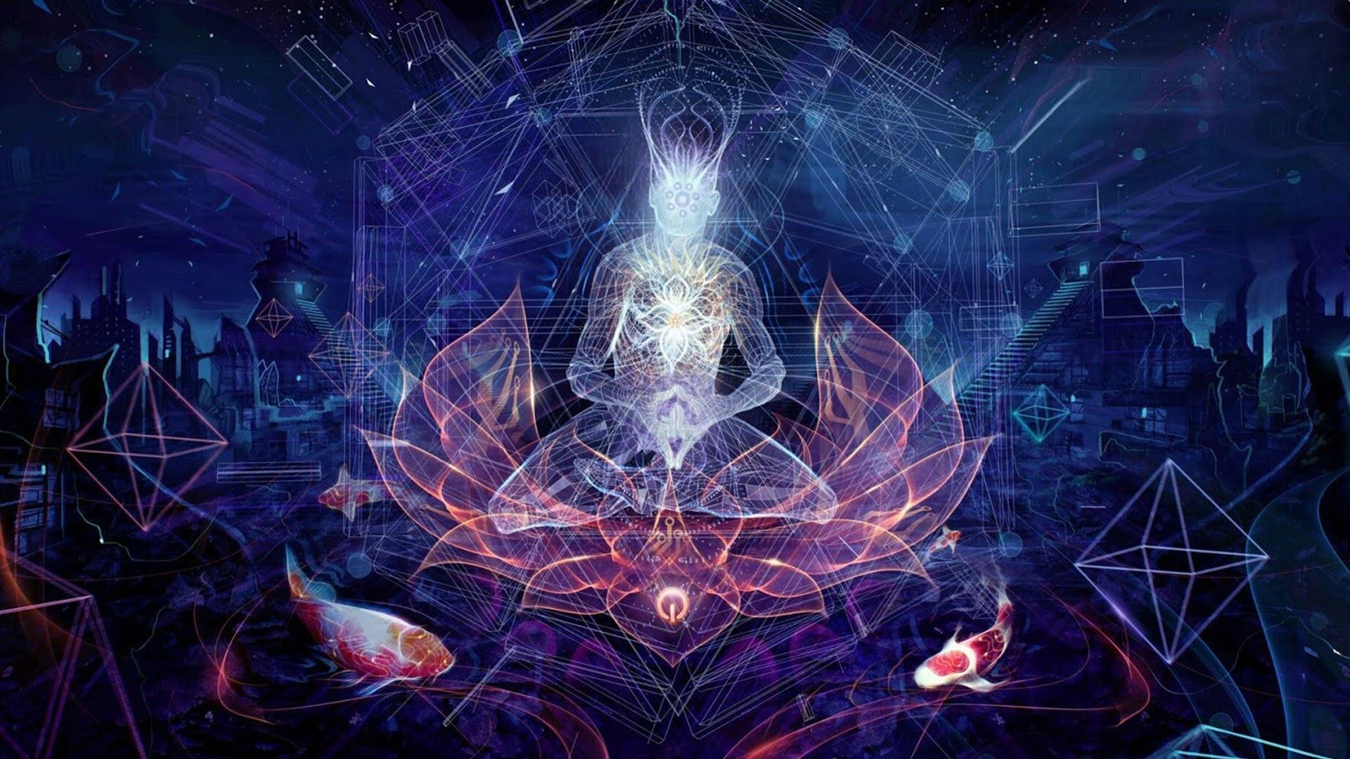 Enlightenment best picture