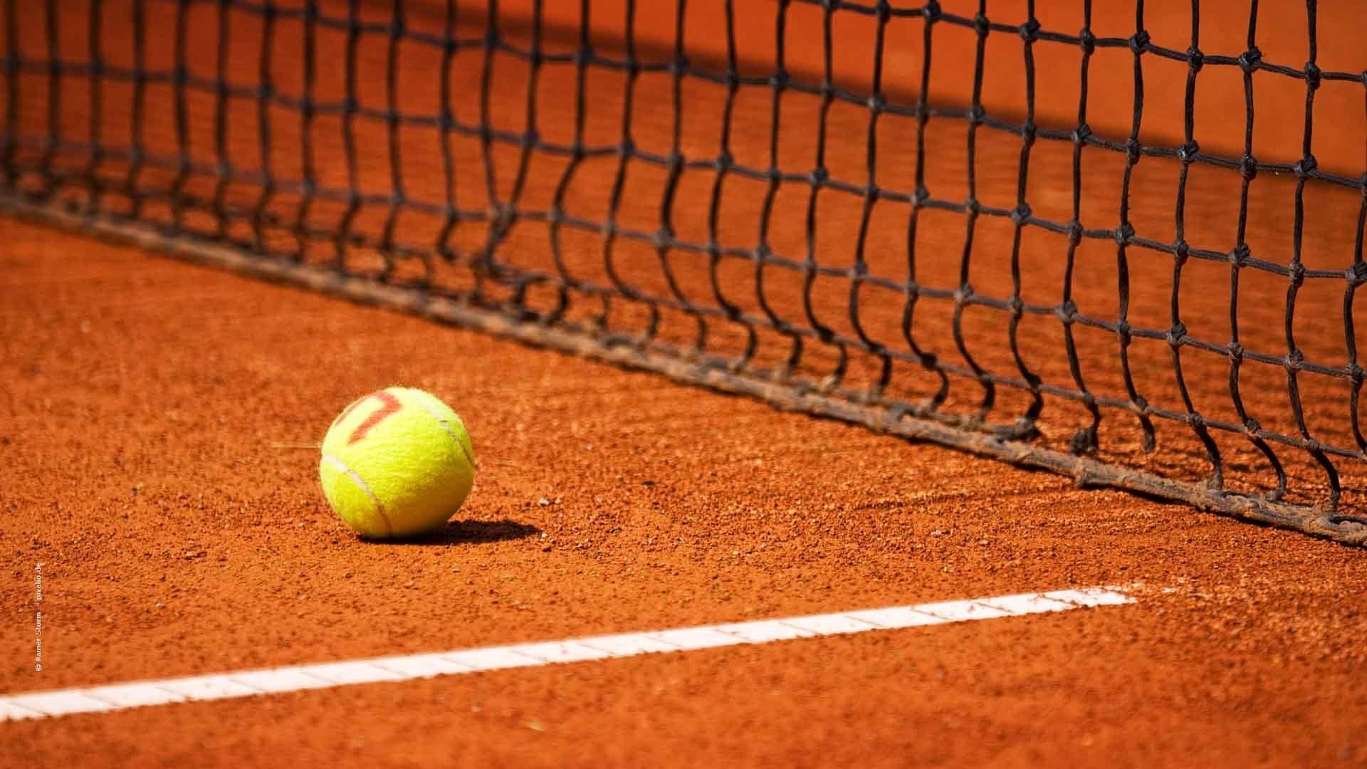 Tennis Ball best wallpaper