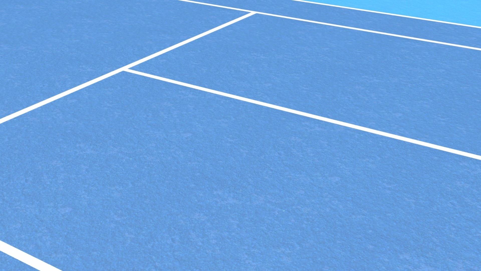 Tennis Ball free background