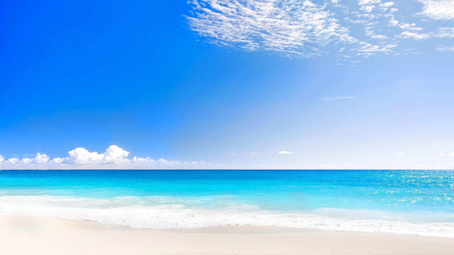 Beach best wallpaper