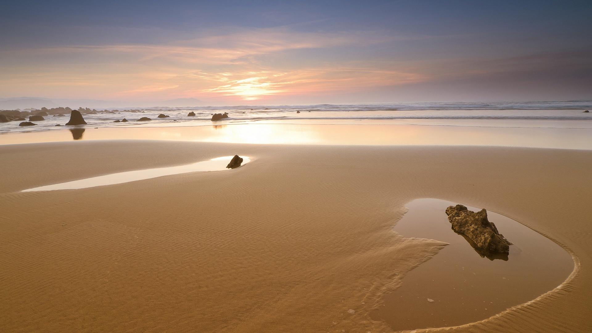 Beach free pic