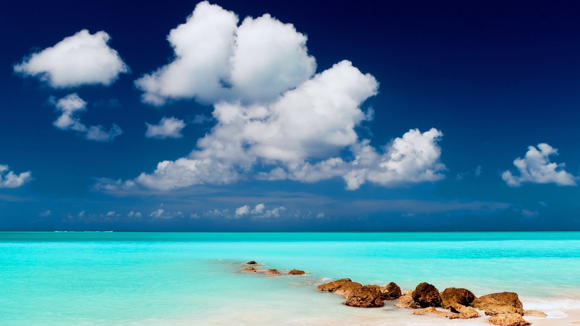 Beach free image