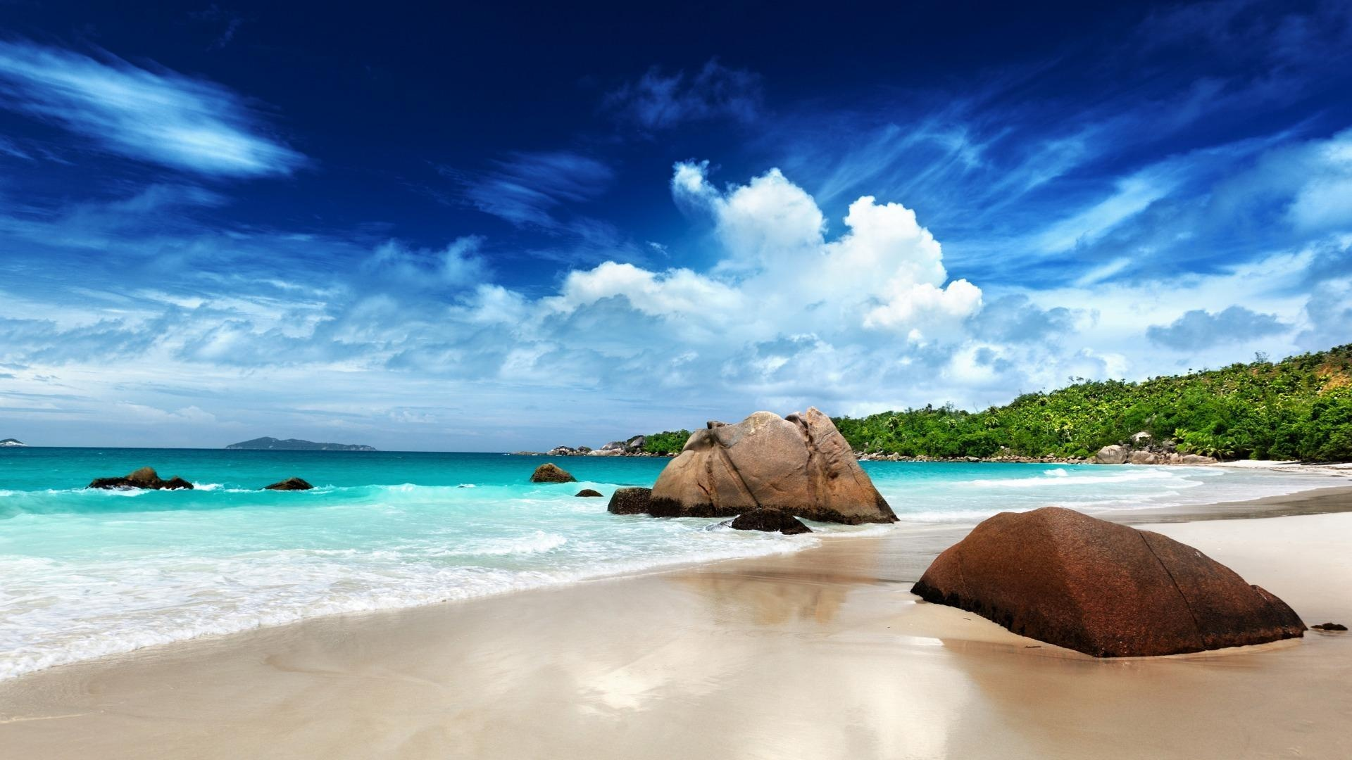 Beach best picture