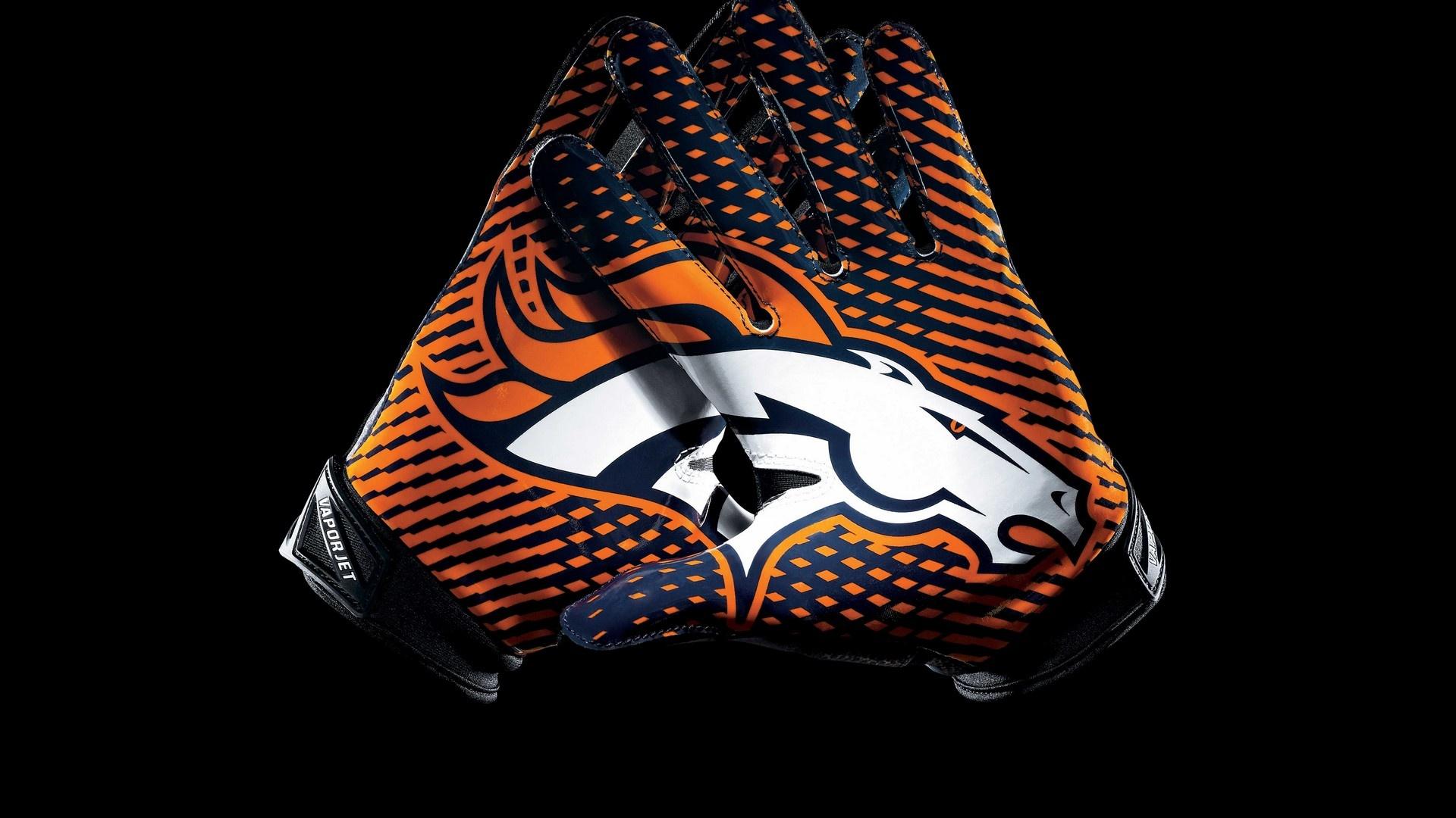 Denver Broncos laptop wallpaper
