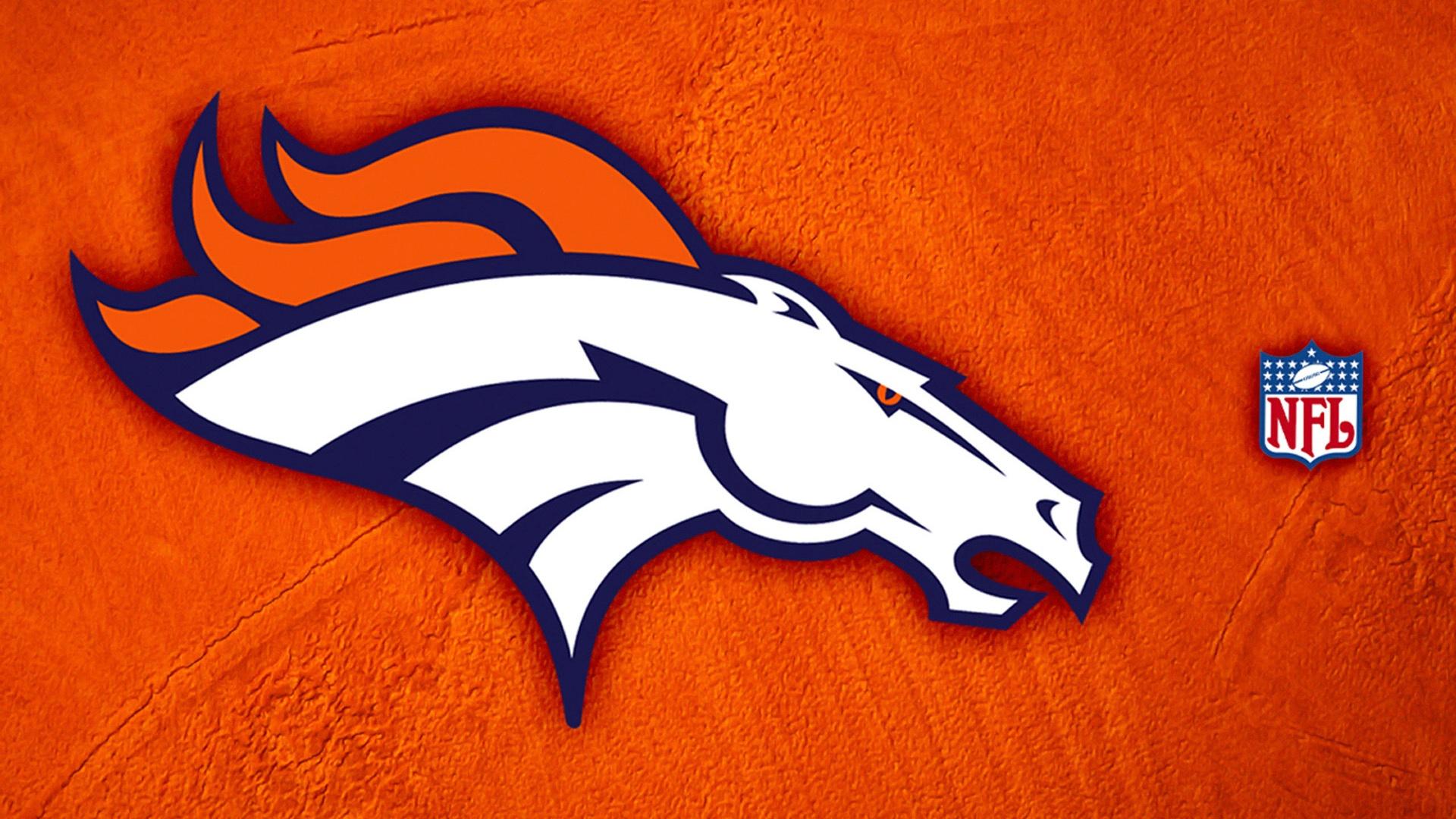 Denver Broncos hd background