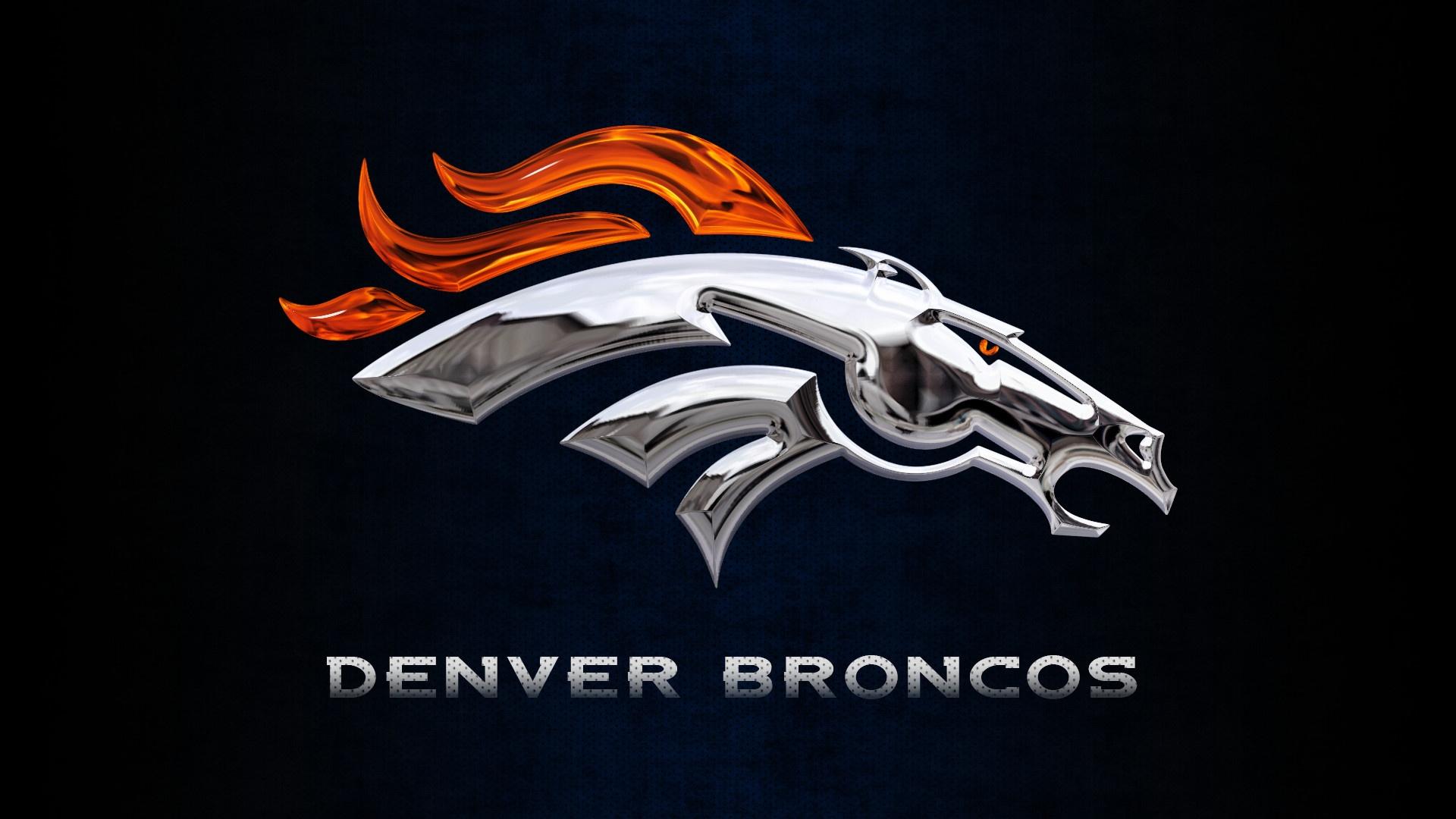 Denver Broncos free pic