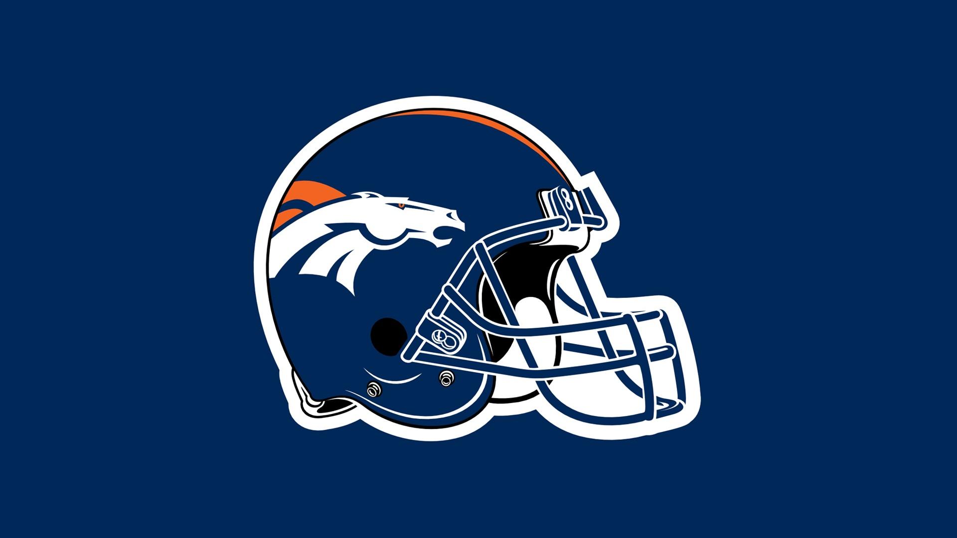 Denver Broncos cool wallpaper