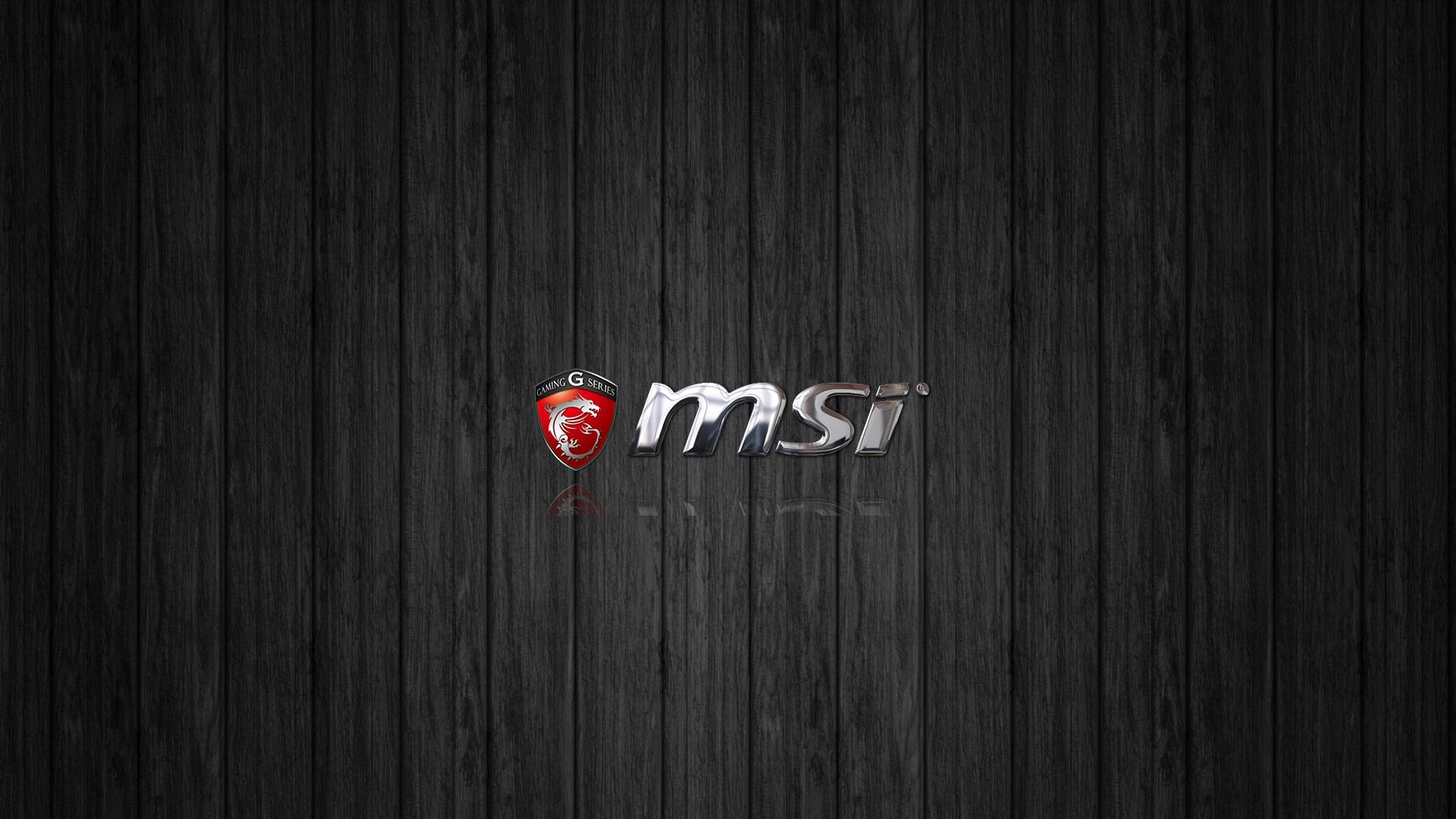 Msi free photo