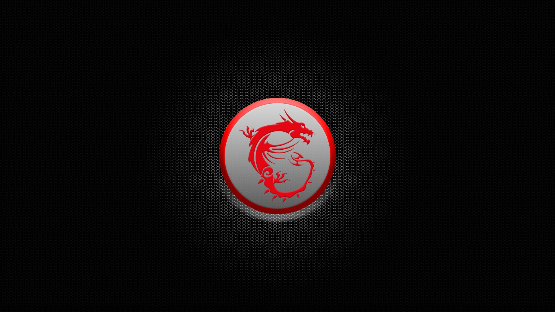 Msi background picture