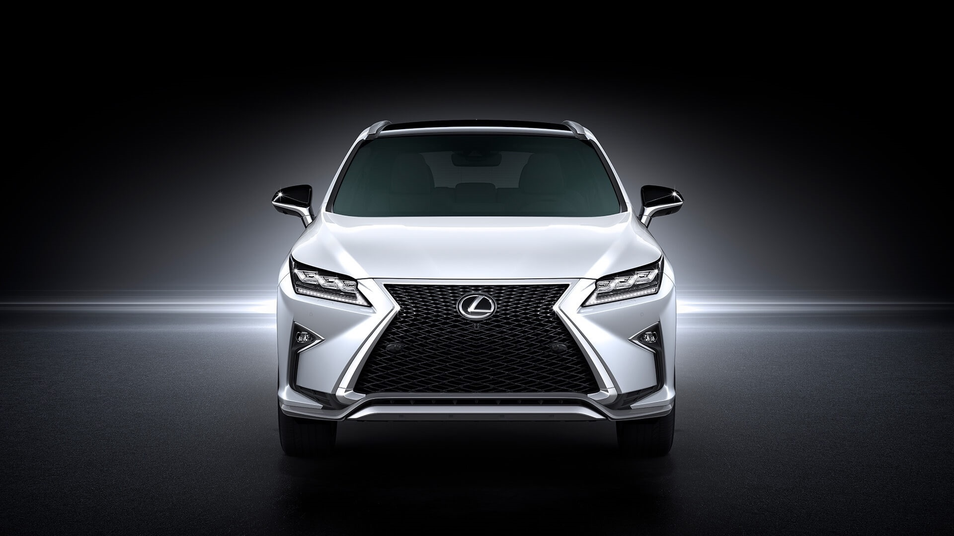 Lexus free pic