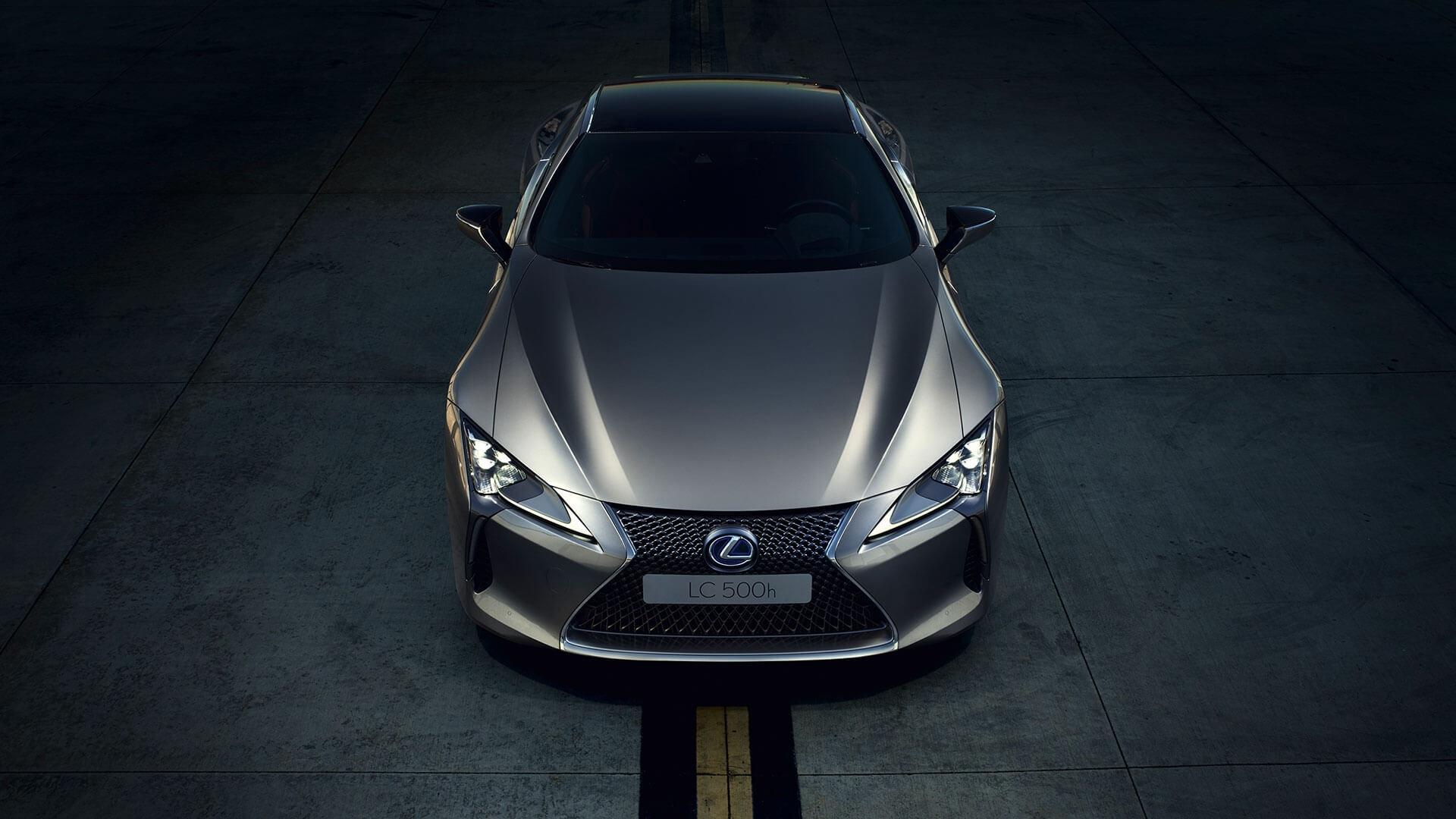 Lexus hd background
